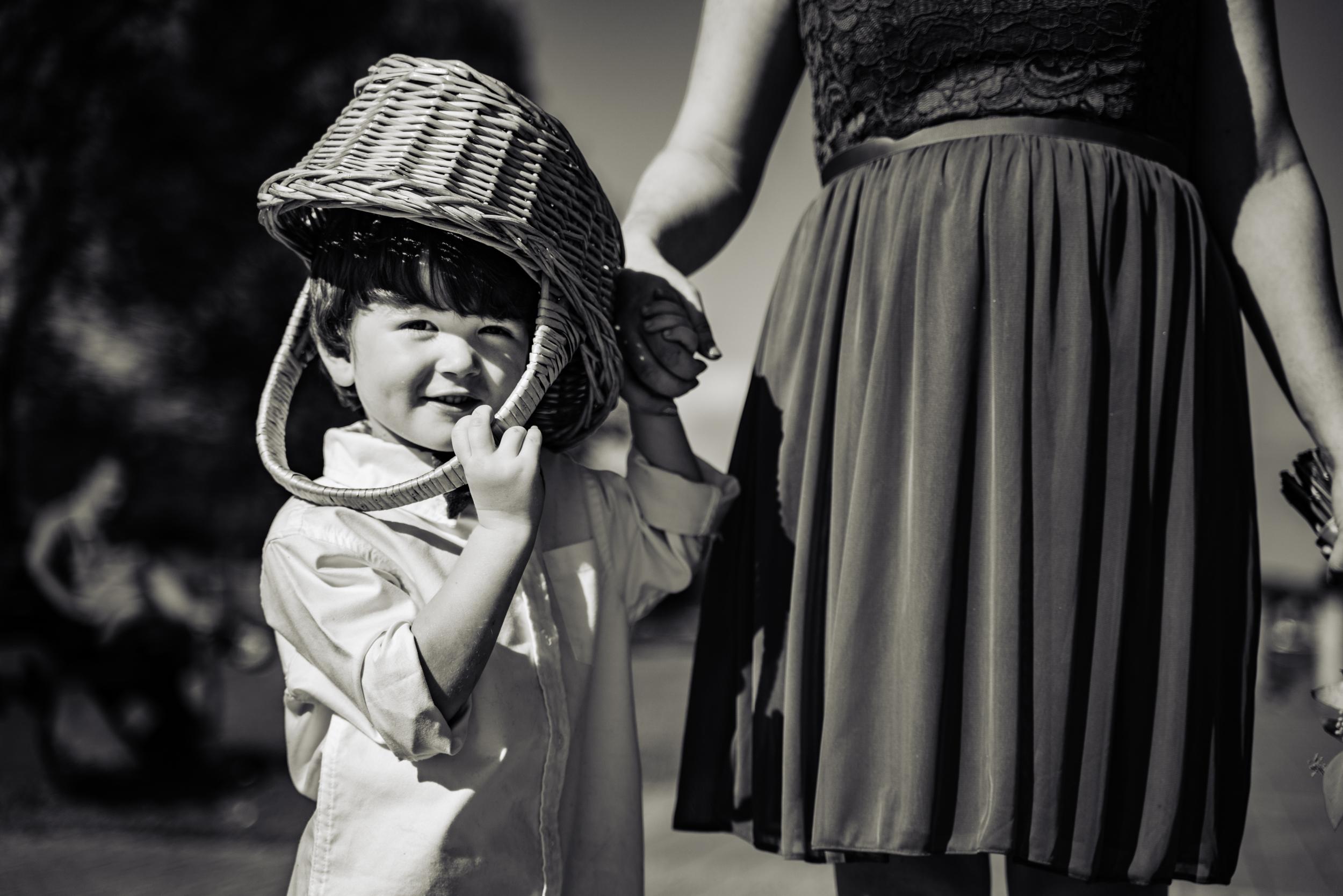 Halifax-wedding-photography-fall-photographers-novascotia-canada-ottawa (90 of 113).jpg