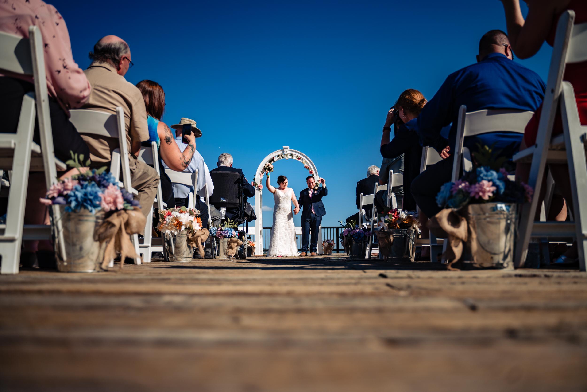 Halifax-wedding-photography-fall-photographers-novascotia-canada-ottawa (93 of 113).jpg