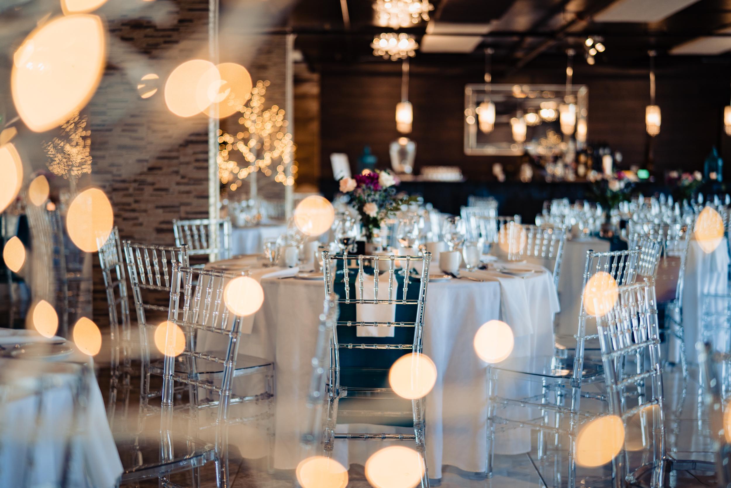 Halifax-wedding-photography-fall-photographers-novascotia-canada-ottawa (100 of 113).jpg