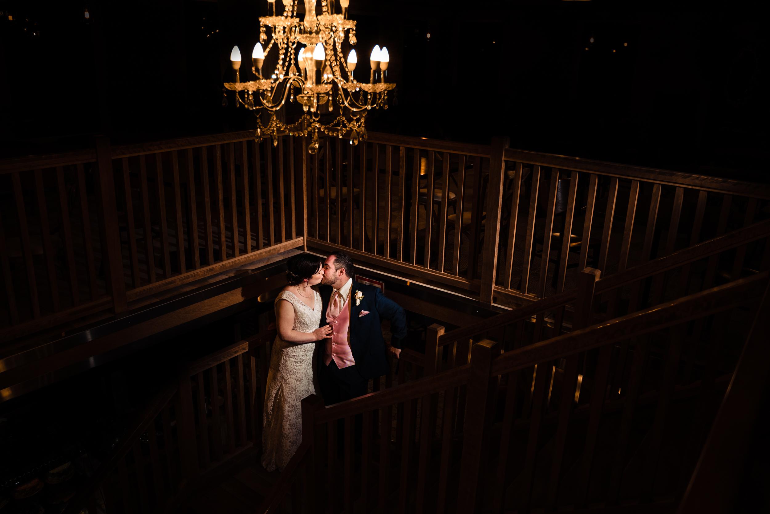 Halifax-wedding-photography-fall-photographers-novascotia-canada-ottawa (107 of 113).jpg