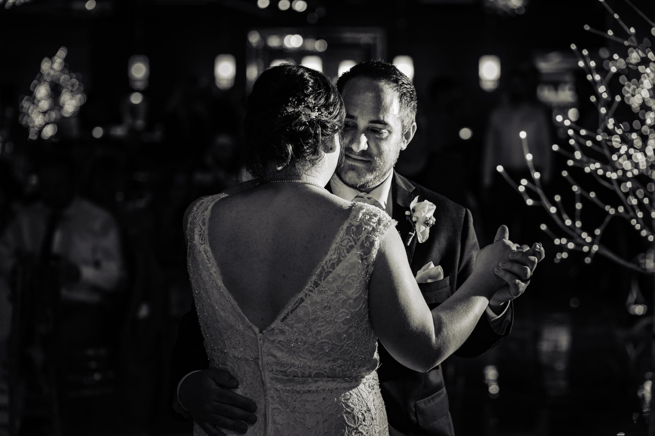 Halifax-wedding-photography-fall-photographers-novascotia-canada-ottawa (108 of 113).jpg
