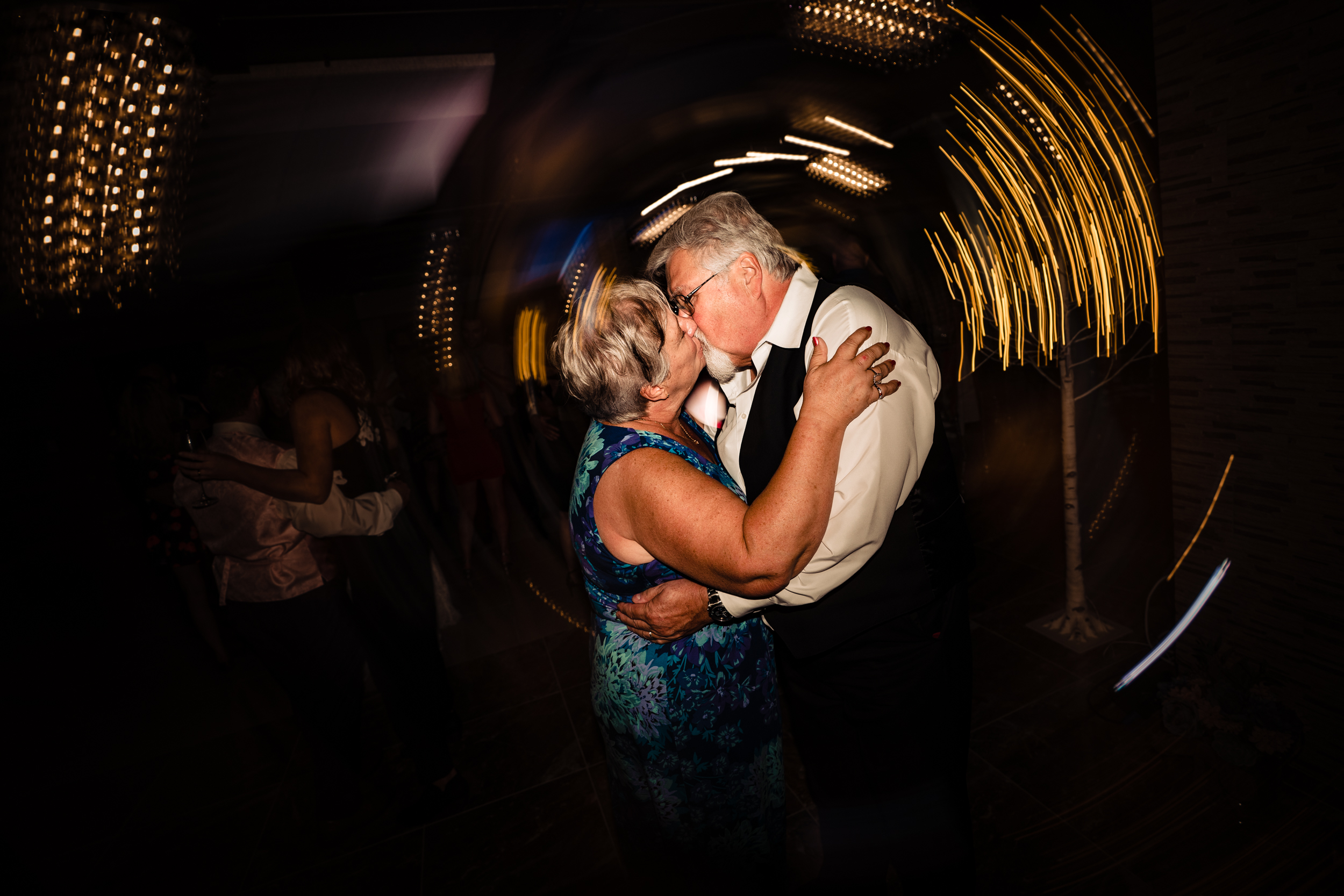 Halifax-wedding-photography-fall-photographers-novascotia-canada-ottawa (112 of 113).jpg