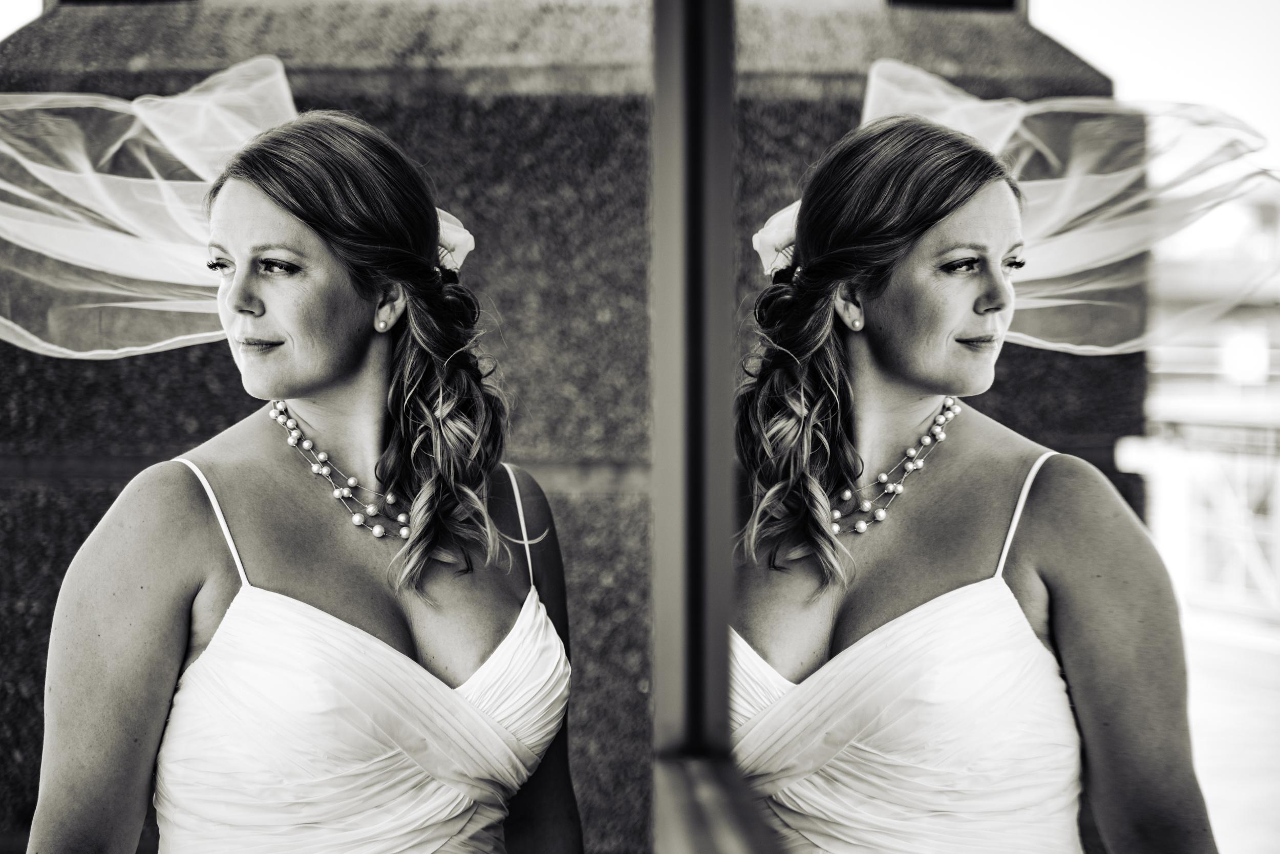 Halifax-wedding-citadelhill-venue-photography-fall-photographers-novascotia-canada-ottawa (32 of 100).jpg
