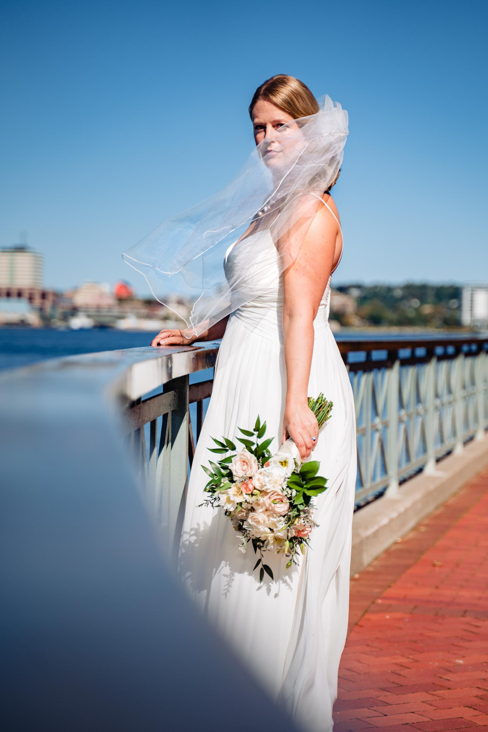 Halifax-wedding-citadelhill-venue-photography-fall-photographers-novascotia-canada-ottawa (35 of 100).jpg