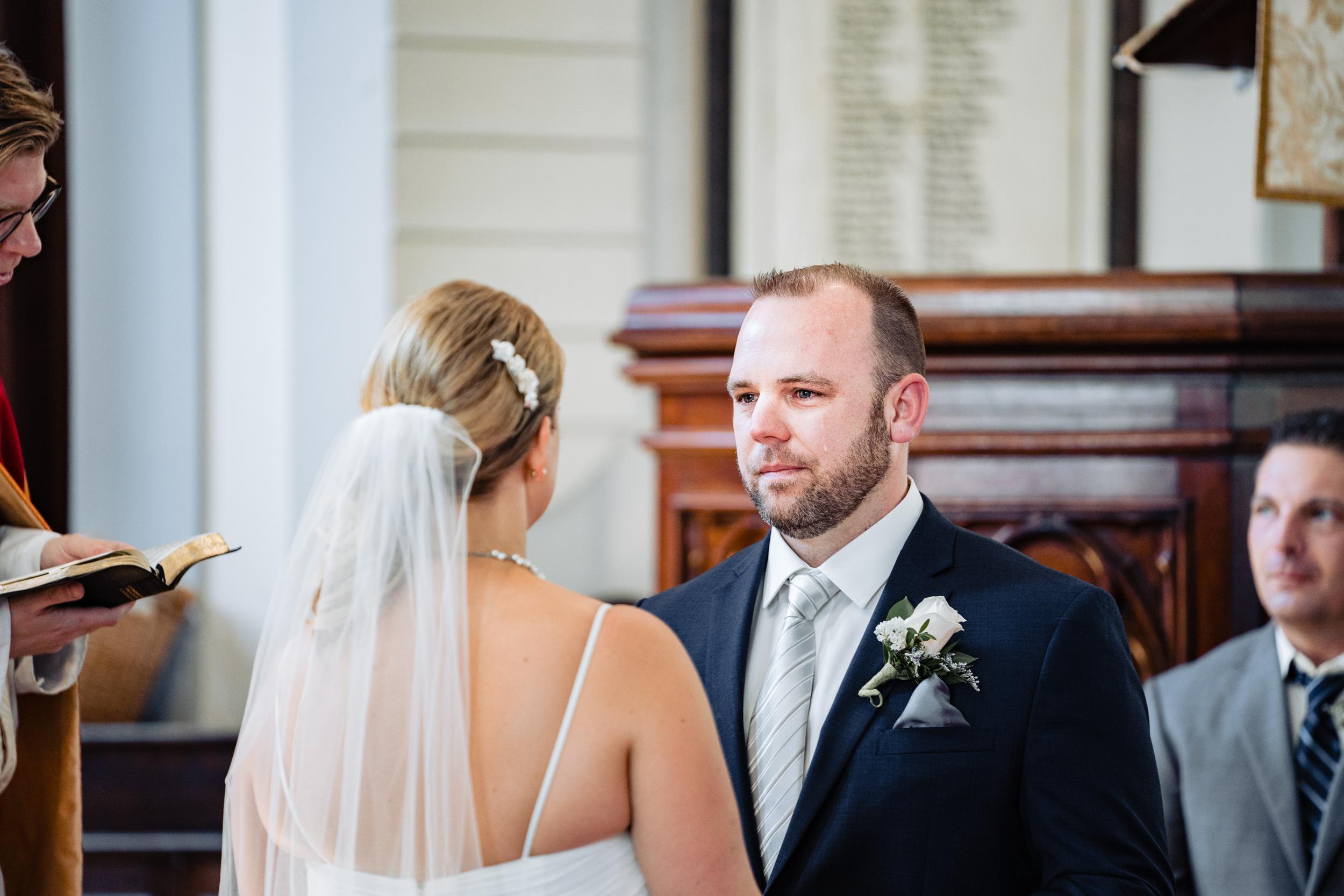 Halifax-wedding-citadelhill-venue-photography-fall-photographers-novascotia-canada-ottawa (44 of 100).jpg