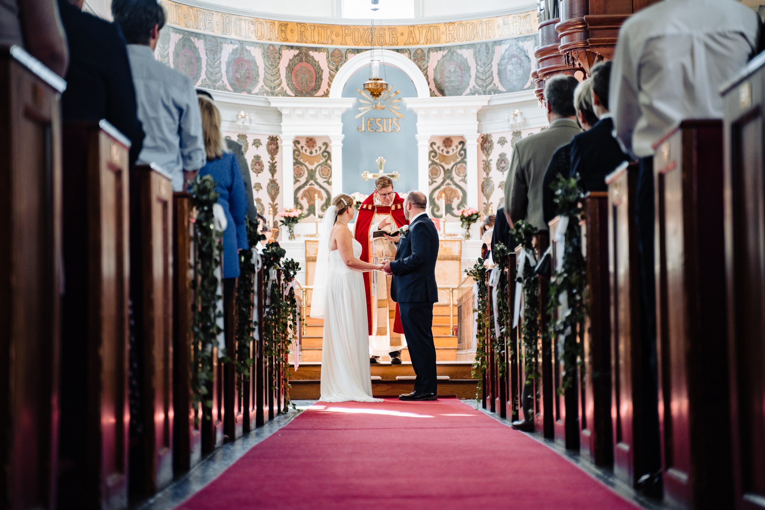 Halifax-wedding-citadelhill-venue-photography-fall-photographers-novascotia-canada-ottawa (46 of 100).jpg