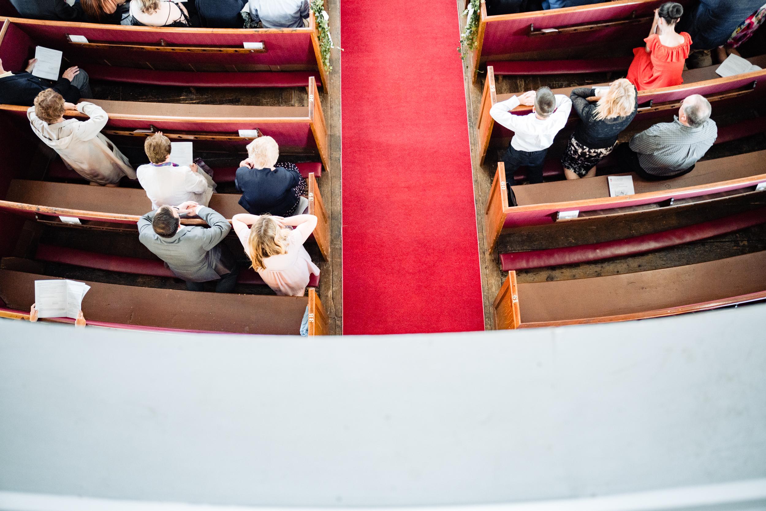 Halifax-wedding-citadelhill-venue-photography-fall-photographers-novascotia-canada-ottawa (49 of 100).jpg