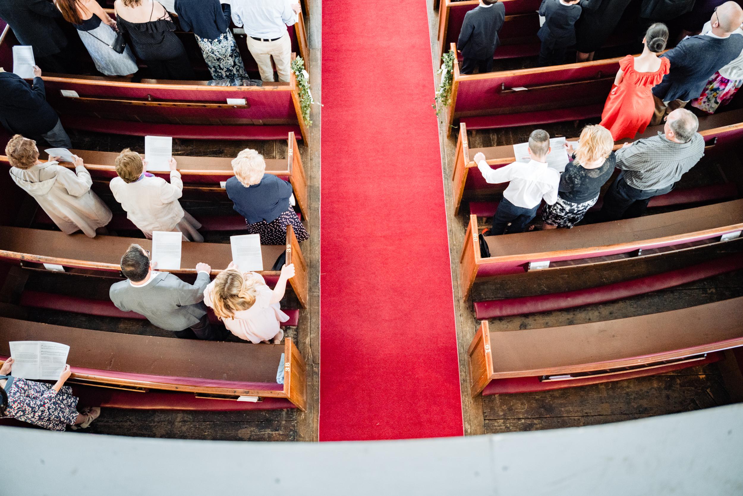 Halifax-wedding-citadelhill-venue-photography-fall-photographers-novascotia-canada-ottawa (52 of 100).jpg