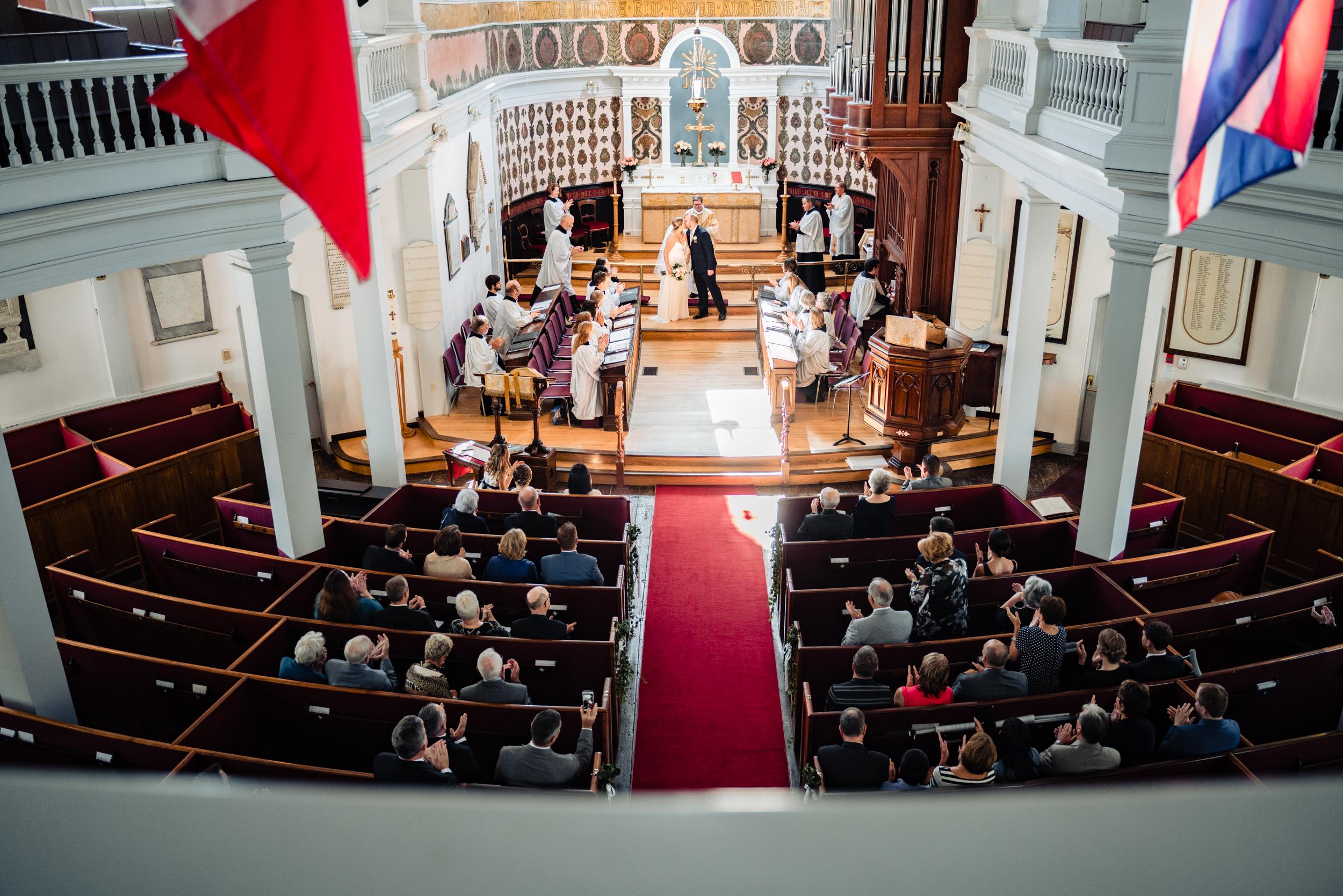 Halifax-wedding-citadelhill-venue-photography-fall-photographers-novascotia-canada-ottawa (55 of 100).jpg