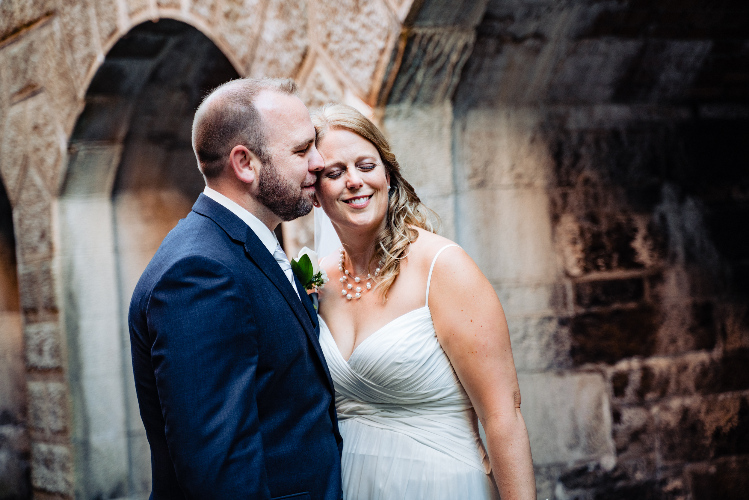 Halifax-wedding-citadelhill-venue-photography-fall-photographers-novascotia-canada-ottawa (59 of 100).jpg