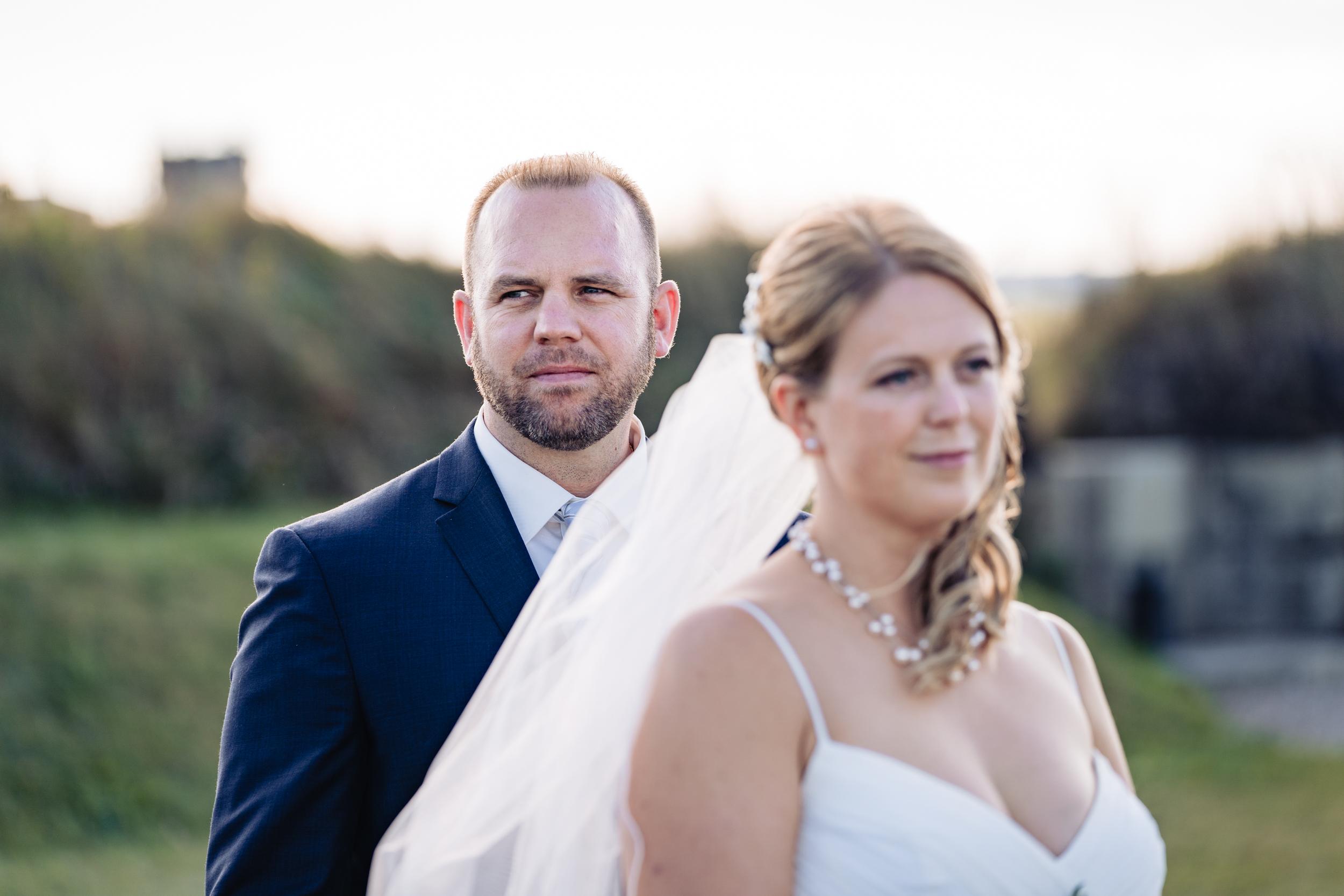 Halifax-wedding-citadelhill-venue-photography-fall-photographers-novascotia-canada-ottawa (63 of 100).jpg