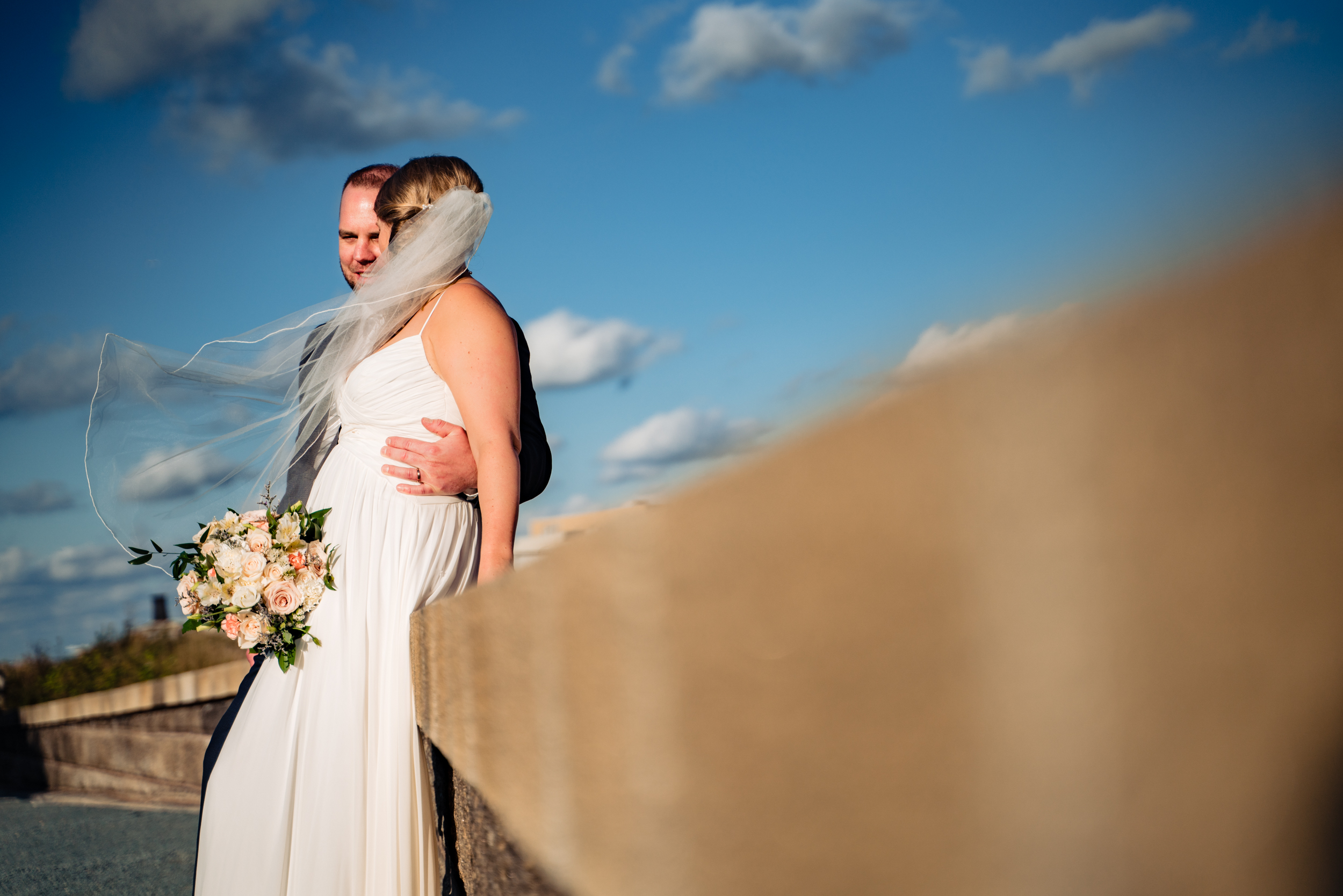 Halifax-wedding-citadelhill-venue-photography-fall-photographers-novascotia-canada-ottawa (64 of 100).jpg