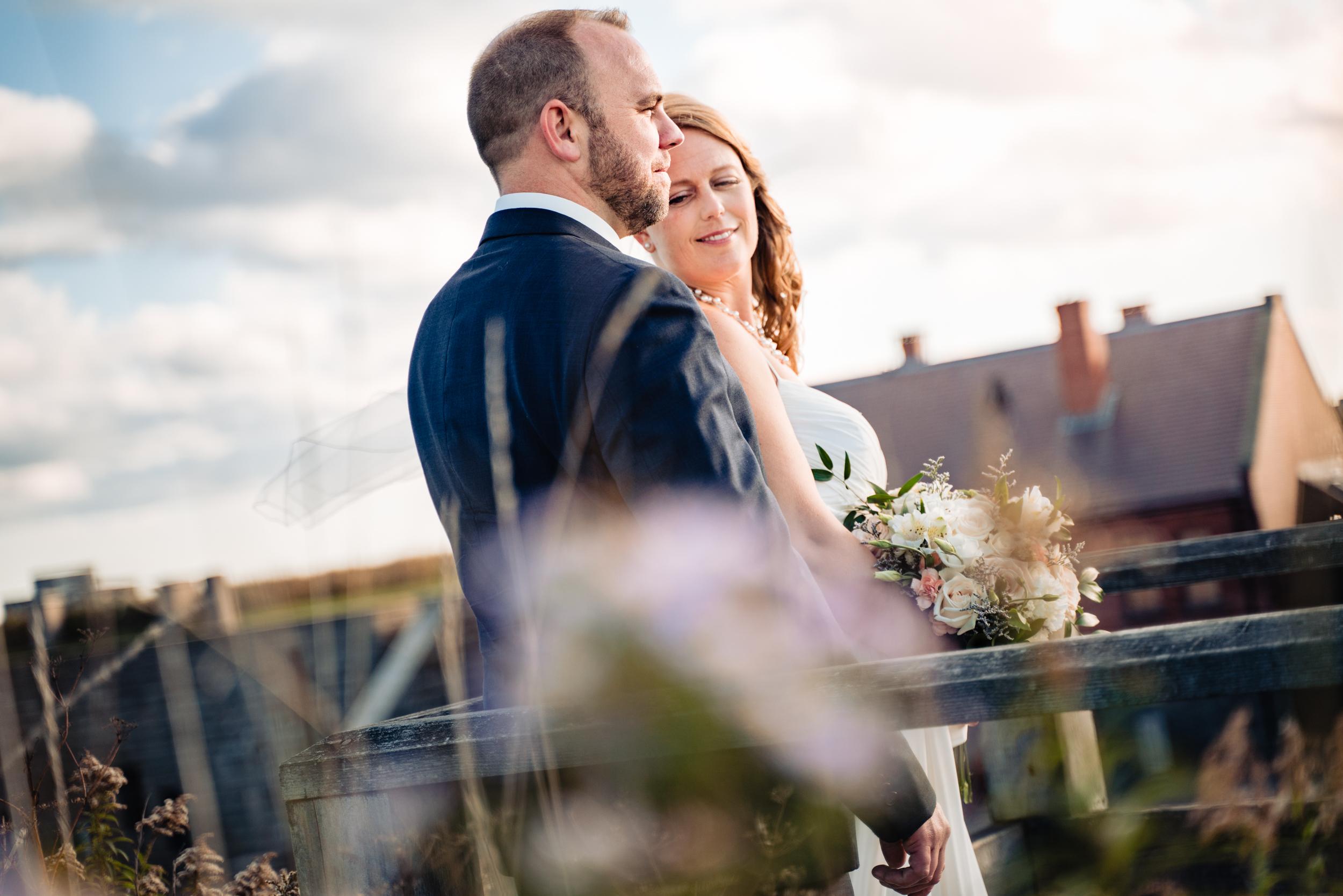 Halifax-wedding-citadelhill-venue-photography-fall-photographers-novascotia-canada-ottawa (70 of 100).jpg