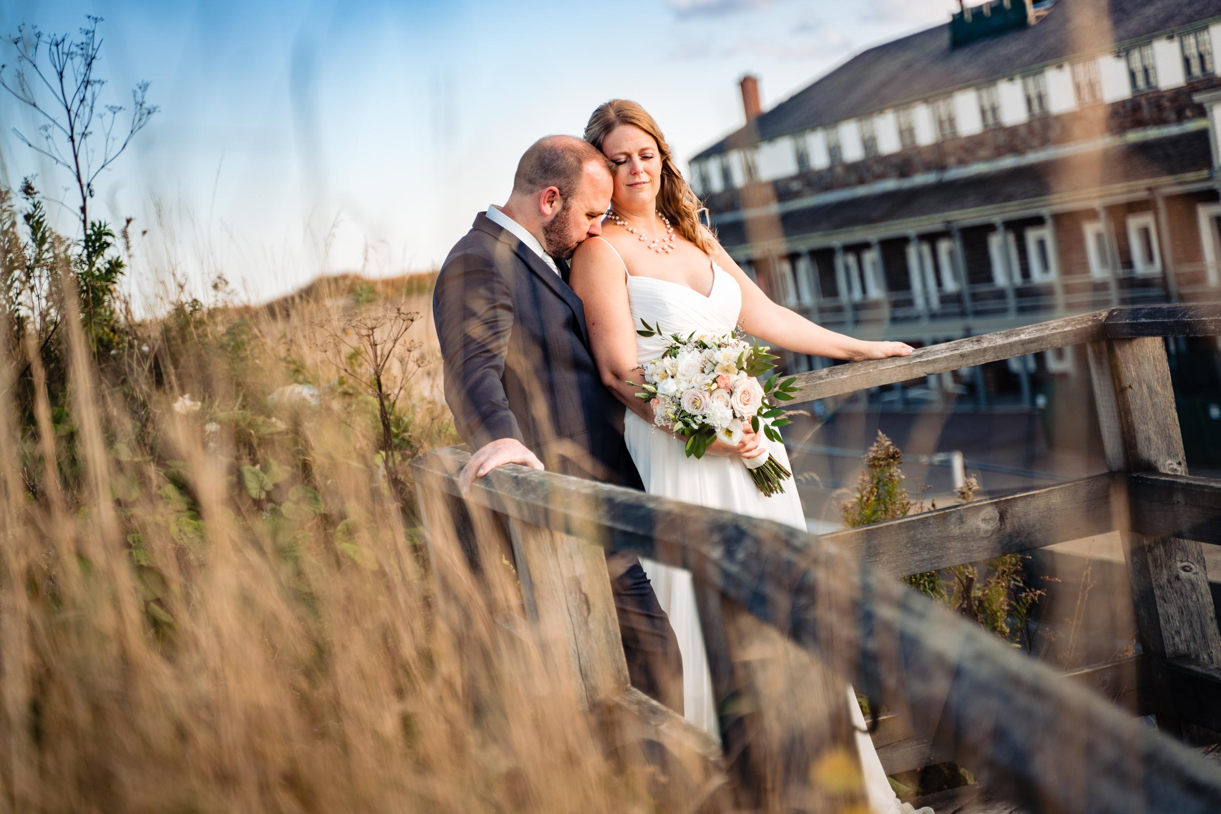 Halifax-wedding-citadelhill-venue-photography-fall-photographers-novascotia-canada-ottawa (71 of 100).jpg