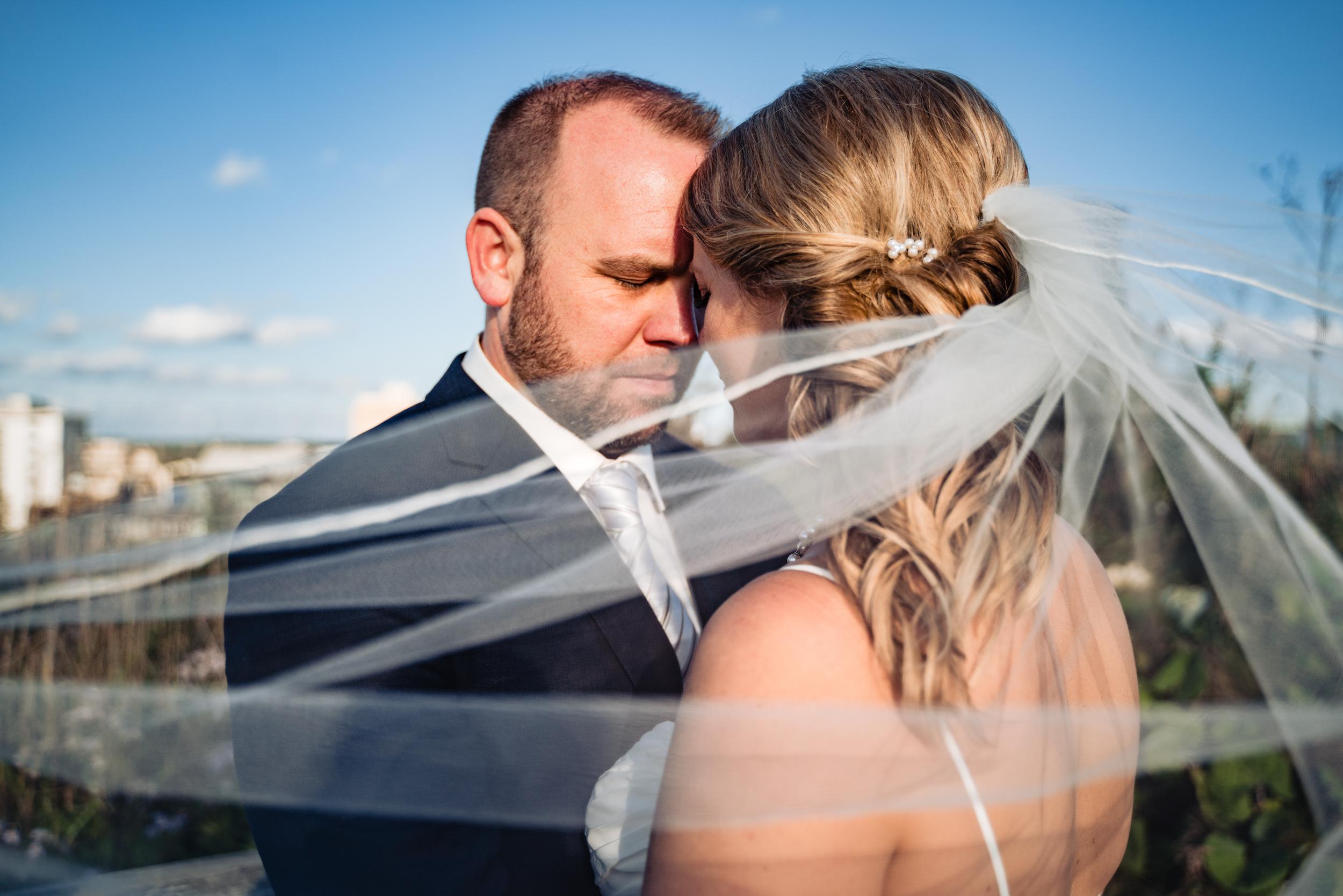 Halifax-wedding-citadelhill-venue-photography-fall-photographers-novascotia-canada-ottawa (72 of 100).jpg