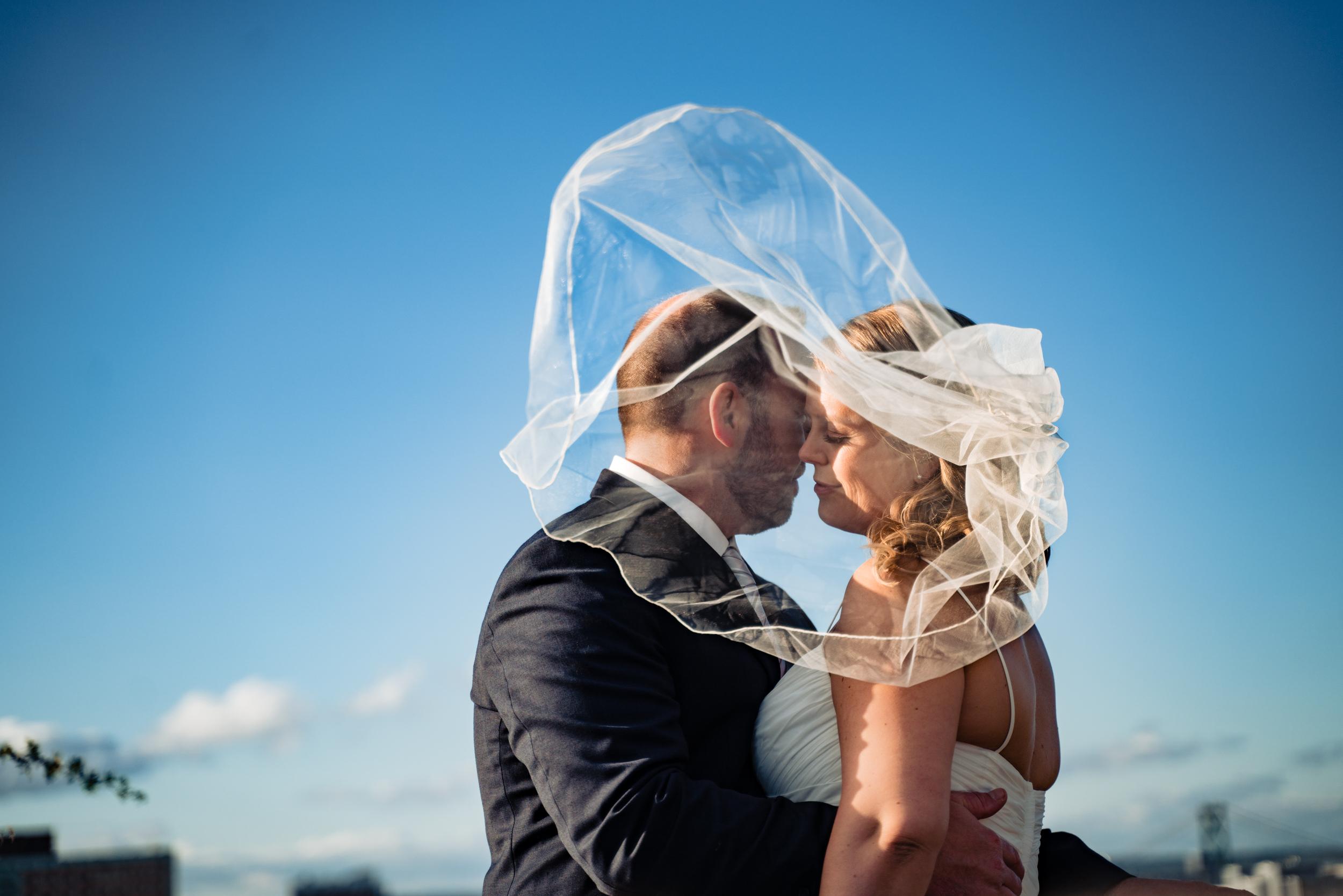 Halifax-wedding-citadelhill-venue-photography-fall-photographers-novascotia-canada-ottawa (77 of 100).jpg