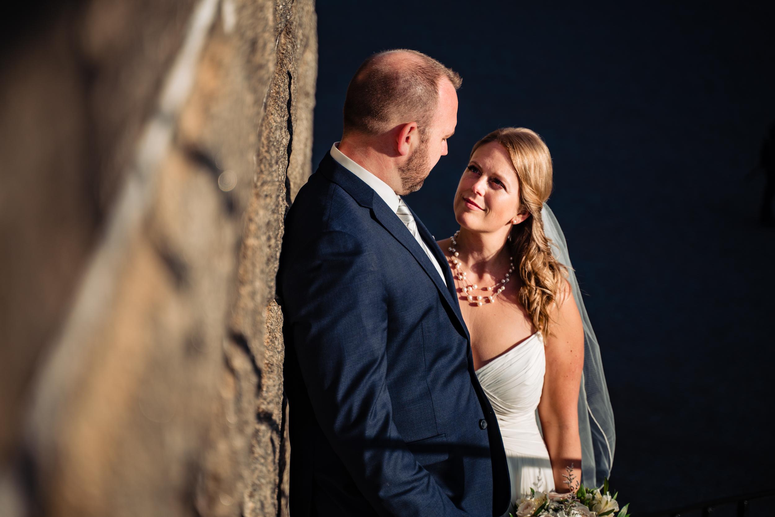Halifax-wedding-citadelhill-venue-photography-fall-photographers-novascotia-canada-ottawa (79 of 100).jpg