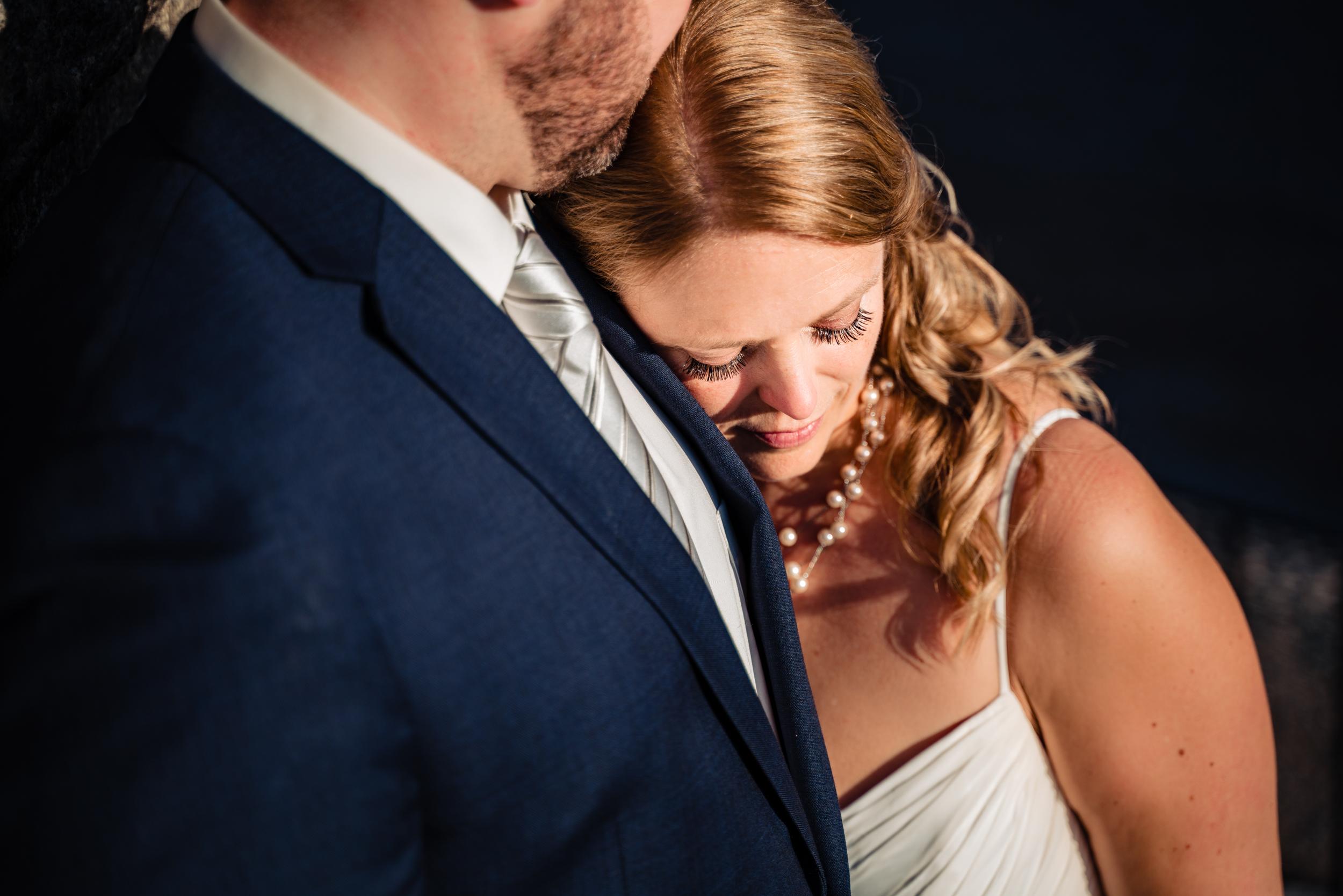 Halifax-wedding-citadelhill-venue-photography-fall-photographers-novascotia-canada-ottawa (80 of 100).jpg