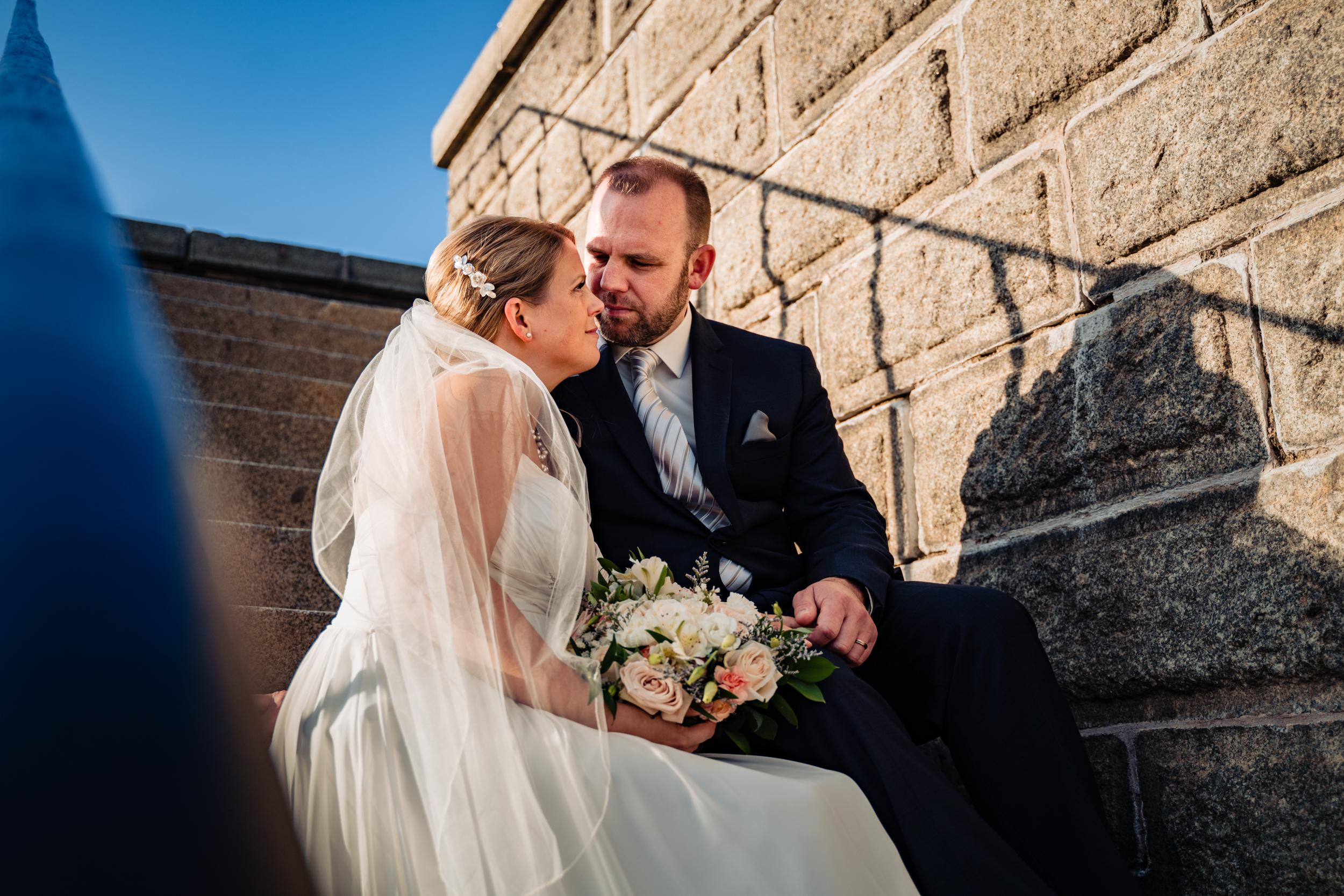 Halifax-wedding-citadelhill-venue-photography-fall-photographers-novascotia-canada-ottawa (81 of 100).jpg