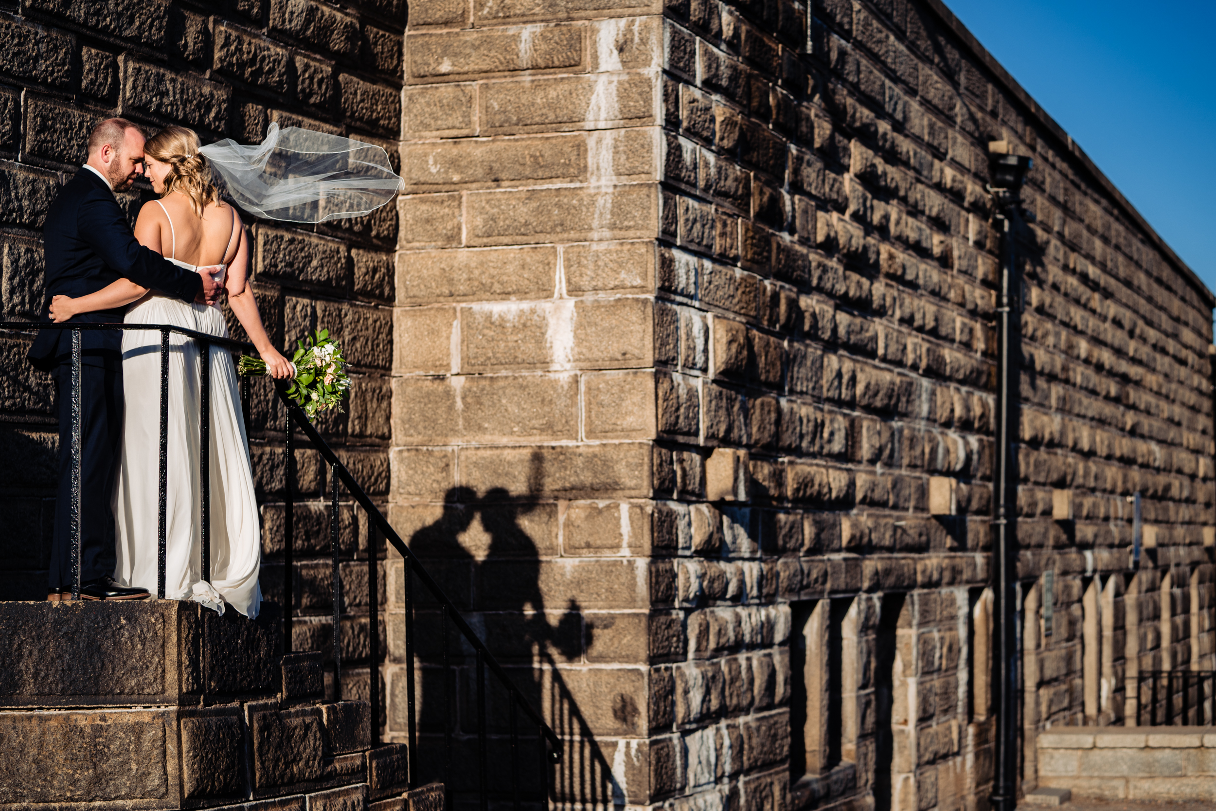 Halifax-wedding-citadelhill-venue-photography-fall-photographers-novascotia-canada-ottawa (82 of 100).jpg