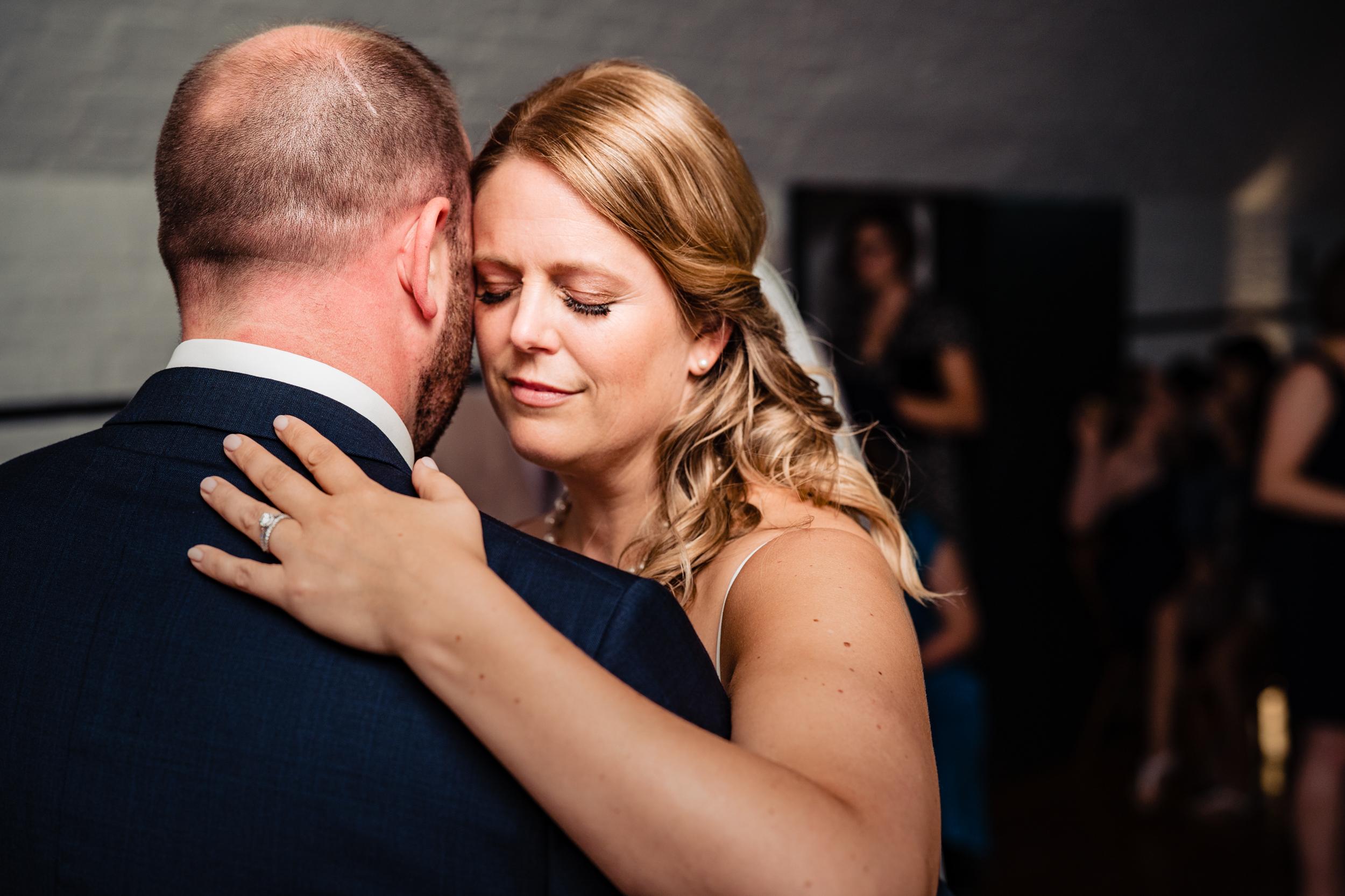 Halifax-wedding-citadelhill-venue-photography-fall-photographers-novascotia-canada-ottawa (88 of 100).jpg