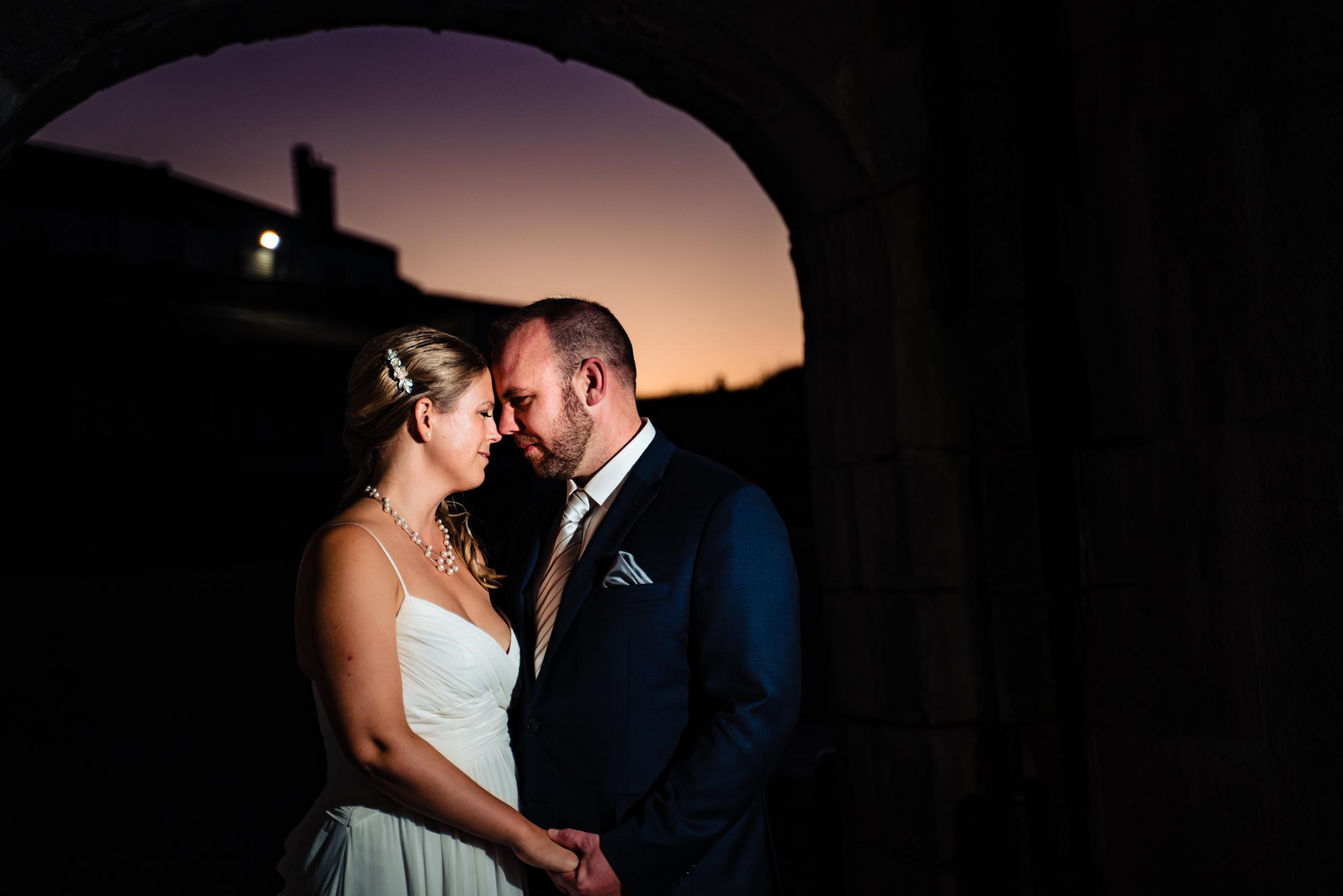 Halifax-wedding-citadelhill-venue-photography-fall-photographers-novascotia-canada-ottawa (90 of 100).jpg