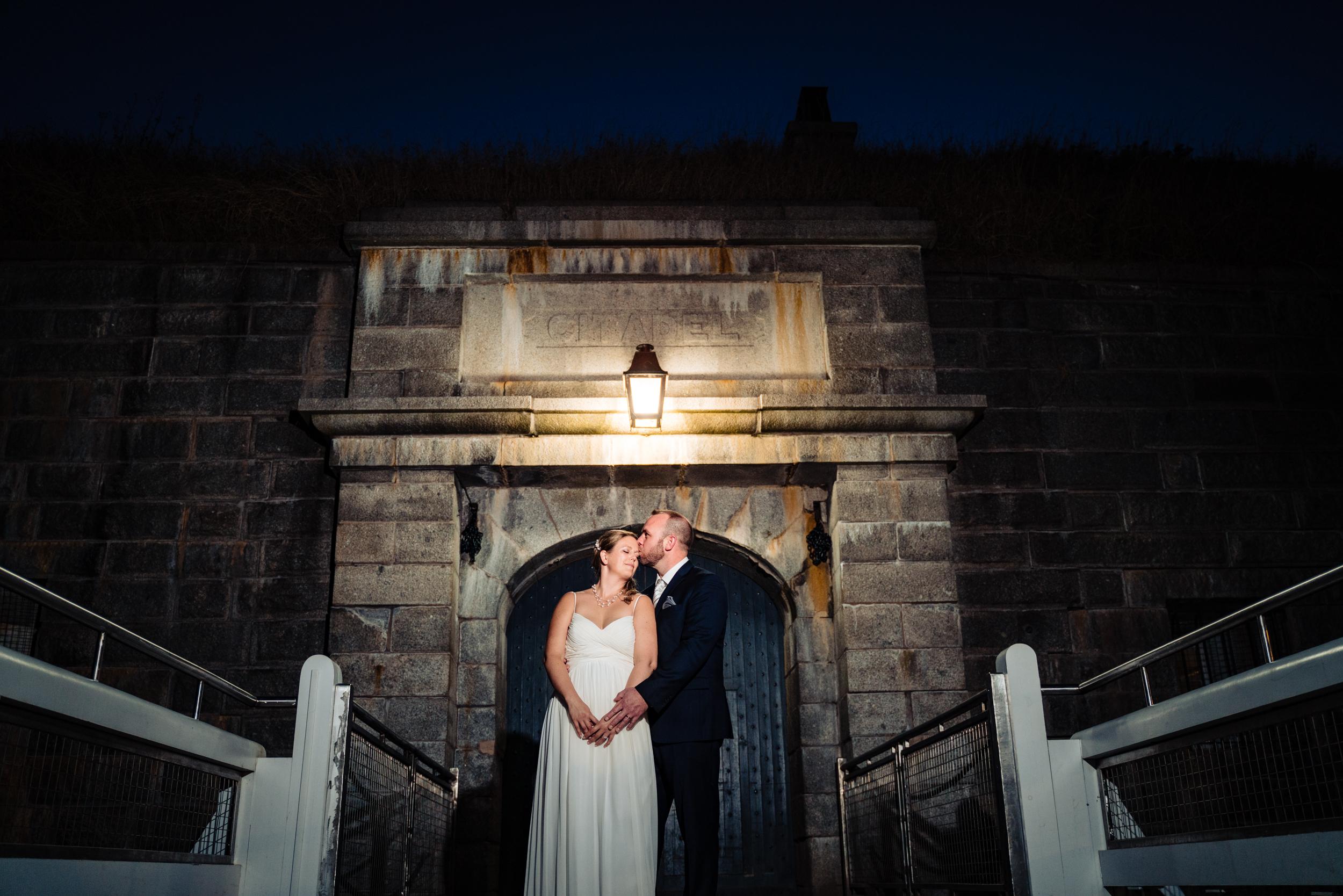 Halifax-wedding-citadelhill-venue-photography-fall-photographers-novascotia-canada-ottawa (91 of 100).jpg