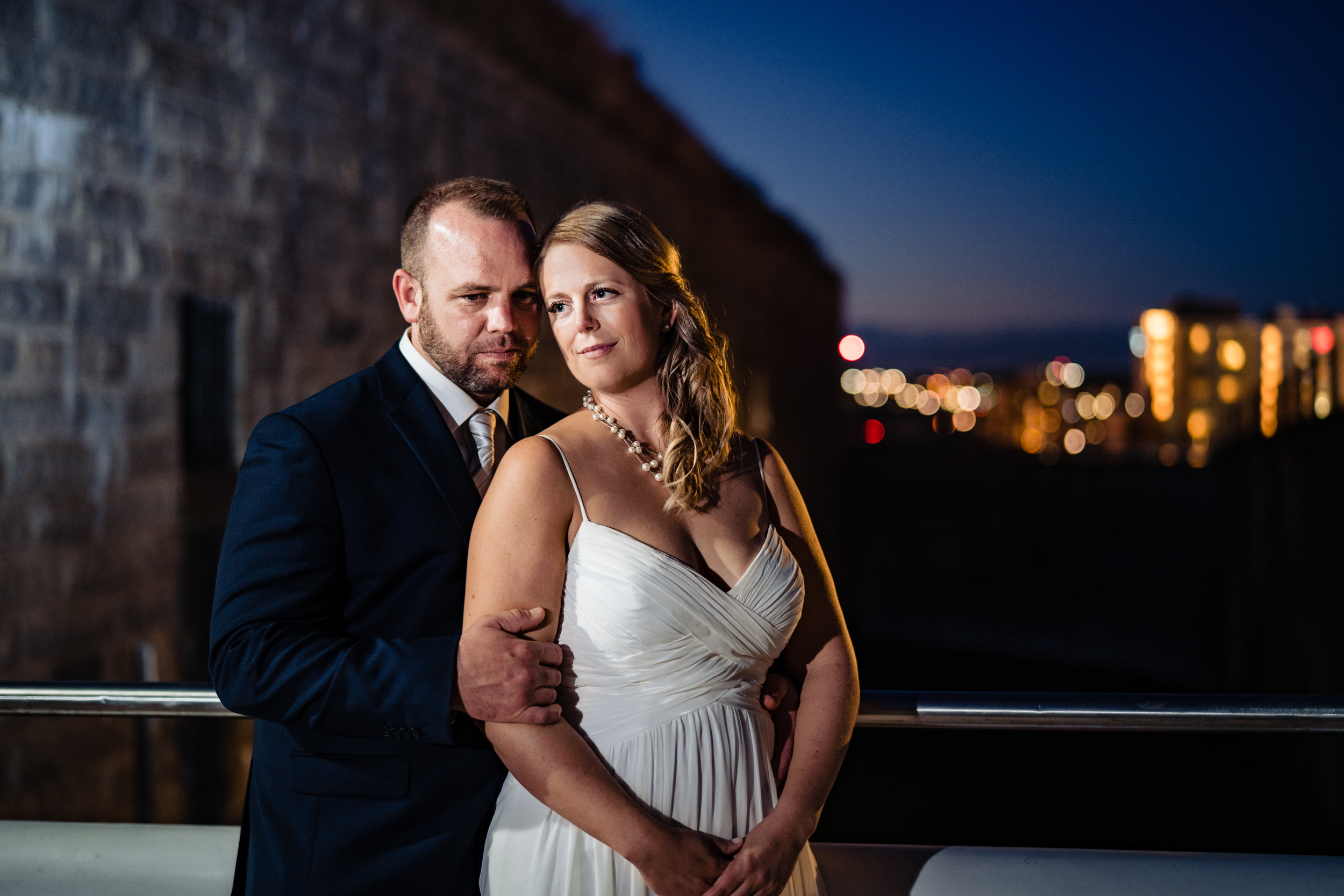 Halifax-wedding-citadelhill-venue-photography-fall-photographers-novascotia-canada-ottawa (92 of 100).jpg