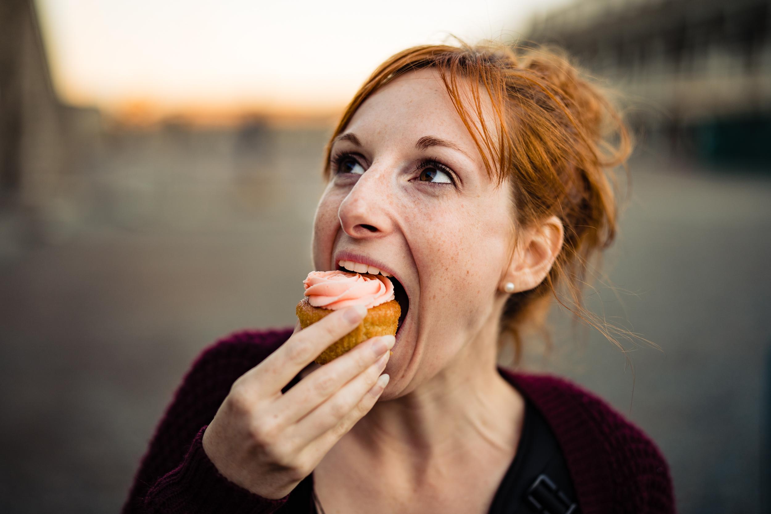 cupcake-3.jpg