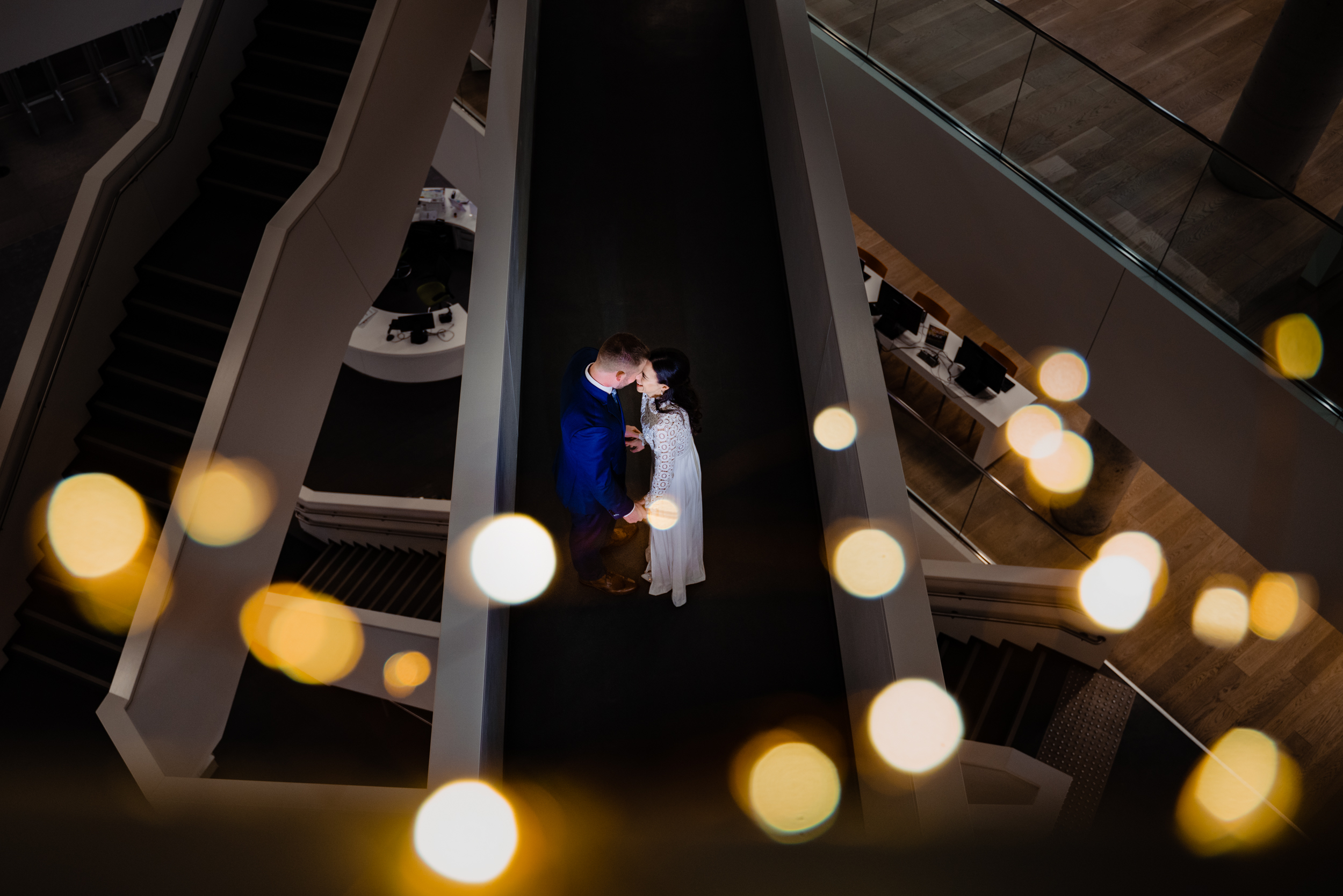 HalifaxPublicLibrary-Halifax-wedding-venue-novascotia-ottawa-ontario (39 of 52).jpg