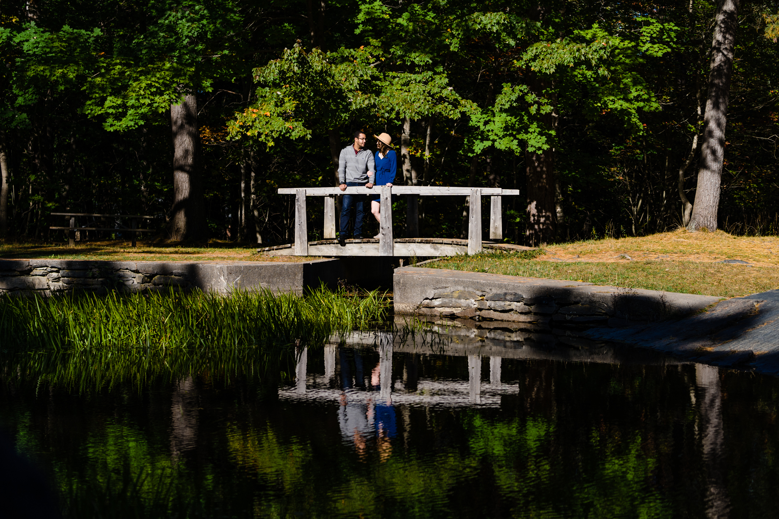 Wedding-halifax-engagement-nova-scotia-ottawa-ontario-pointpleasantpark-Fall-Autumn (2 of 53).jpg
