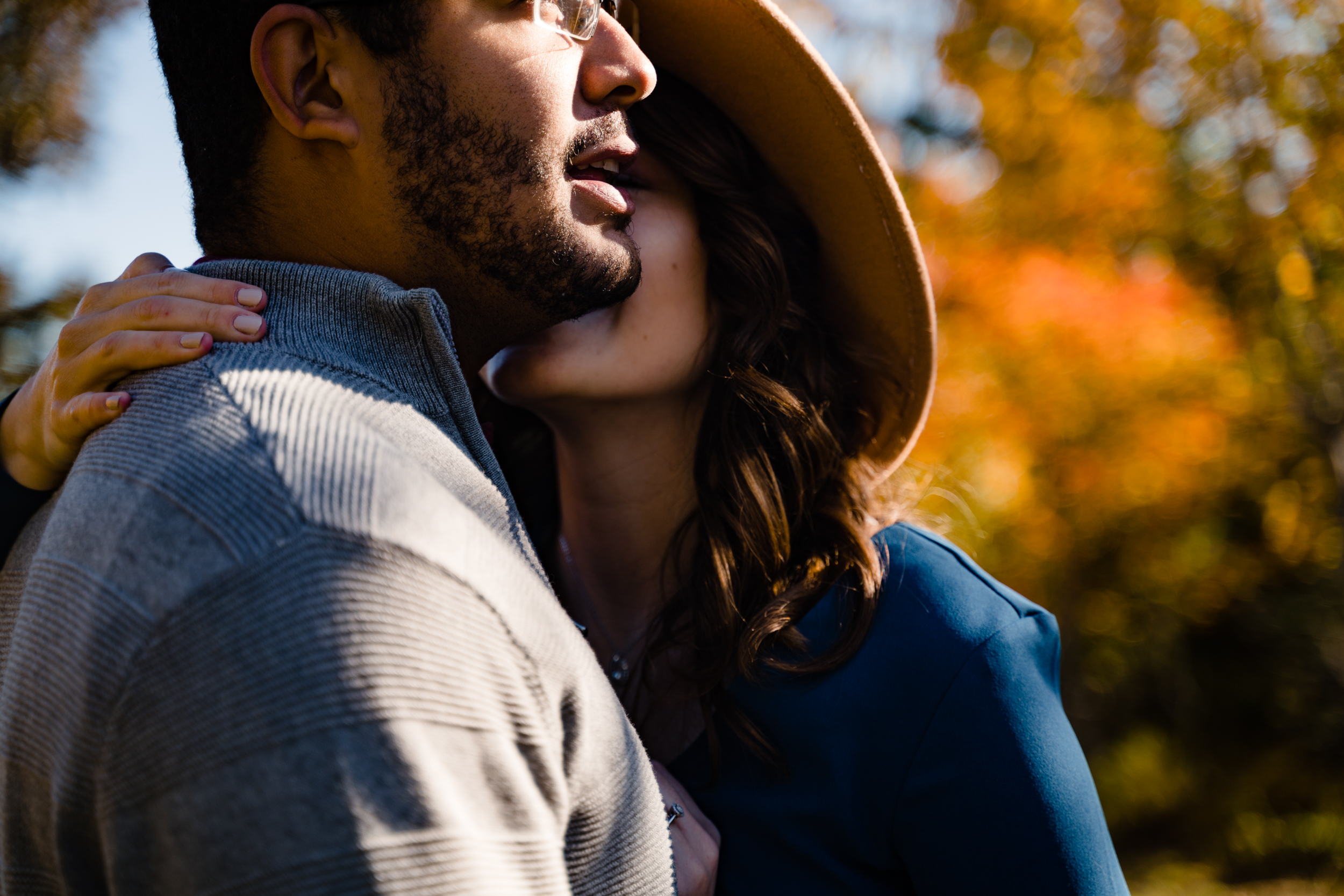 Wedding-halifax-engagement-nova-scotia-ottawa-ontario-pointpleasantpark-Fall-Autumn (4 of 53).jpg