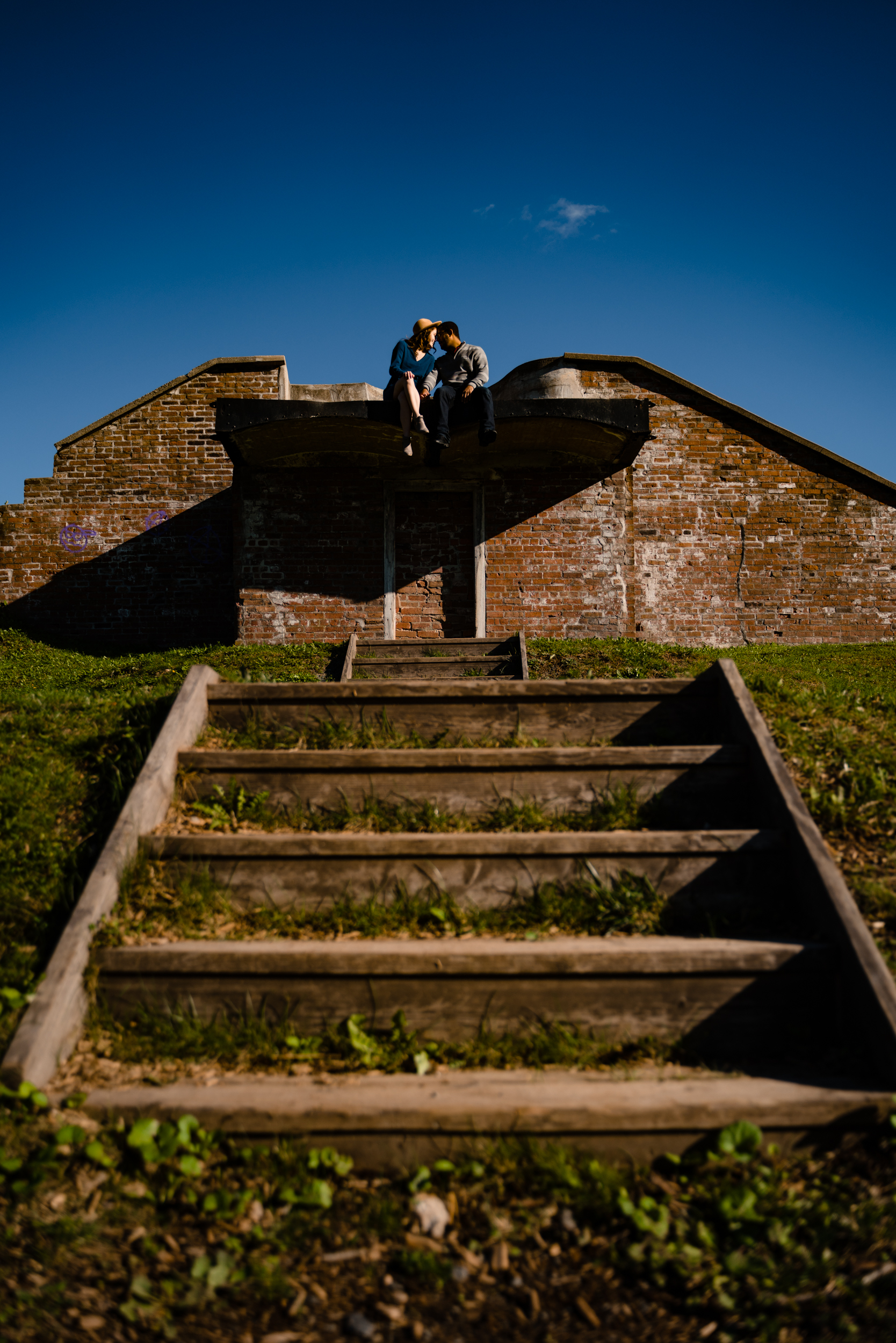 Wedding-halifax-engagement-nova-scotia-ottawa-ontario-pointpleasantpark-Fall-Autumn (7 of 53).jpg