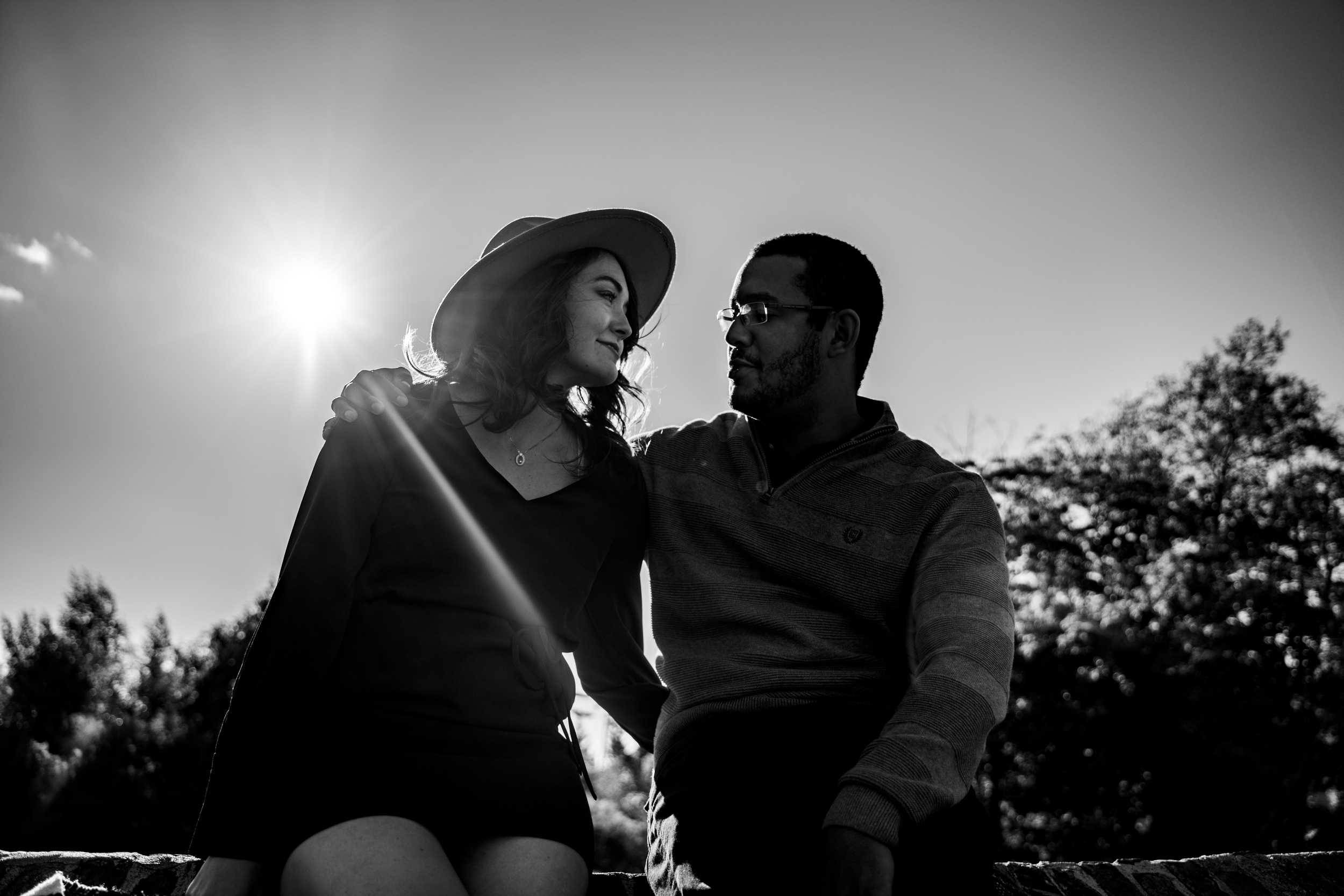 Wedding-halifax-engagement-nova-scotia-ottawa-ontario-pointpleasantpark-Fall-Autumn (14 of 53).jpg