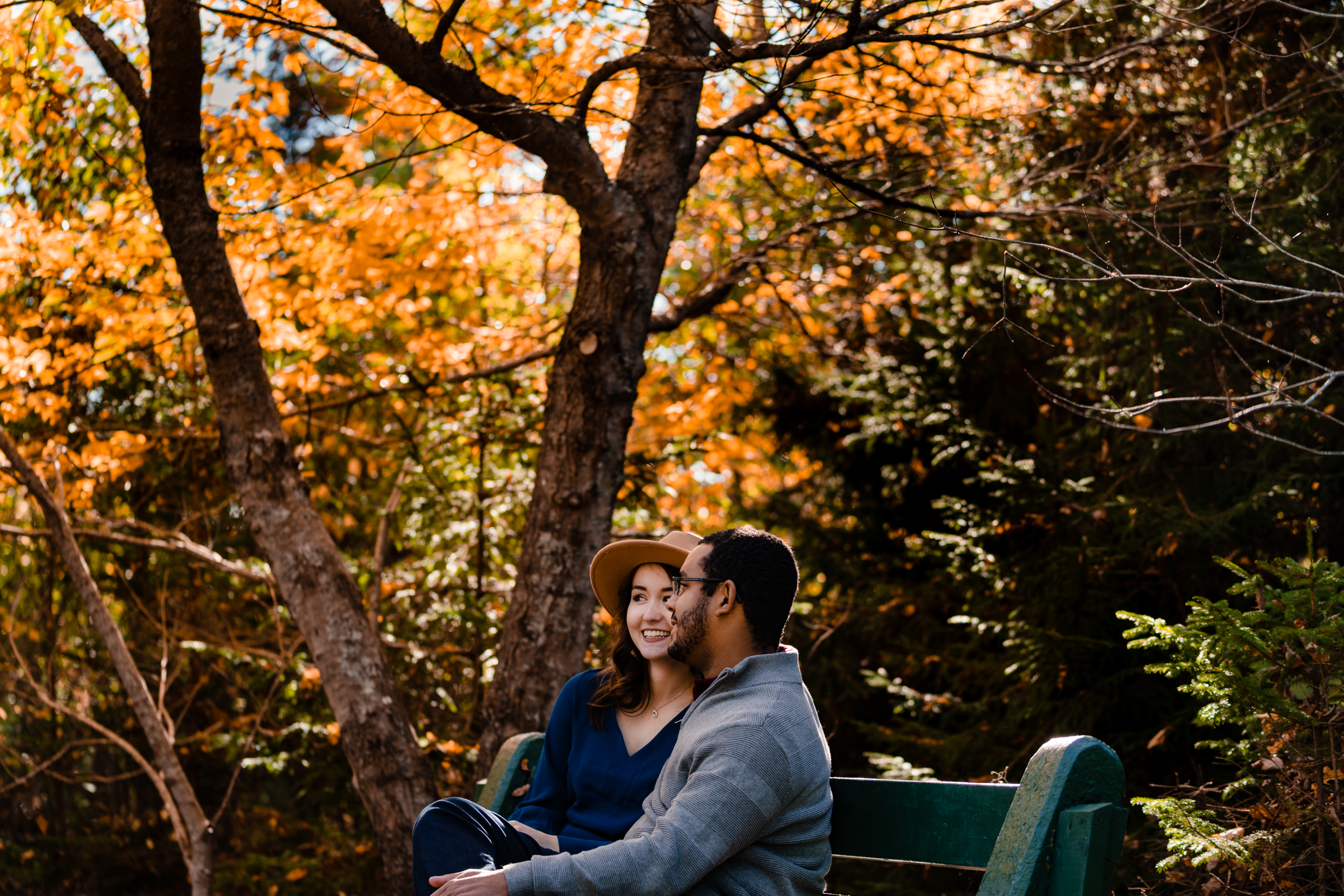 Wedding-halifax-engagement-nova-scotia-ottawa-ontario-pointpleasantpark-Fall-Autumn (18 of 53).jpg