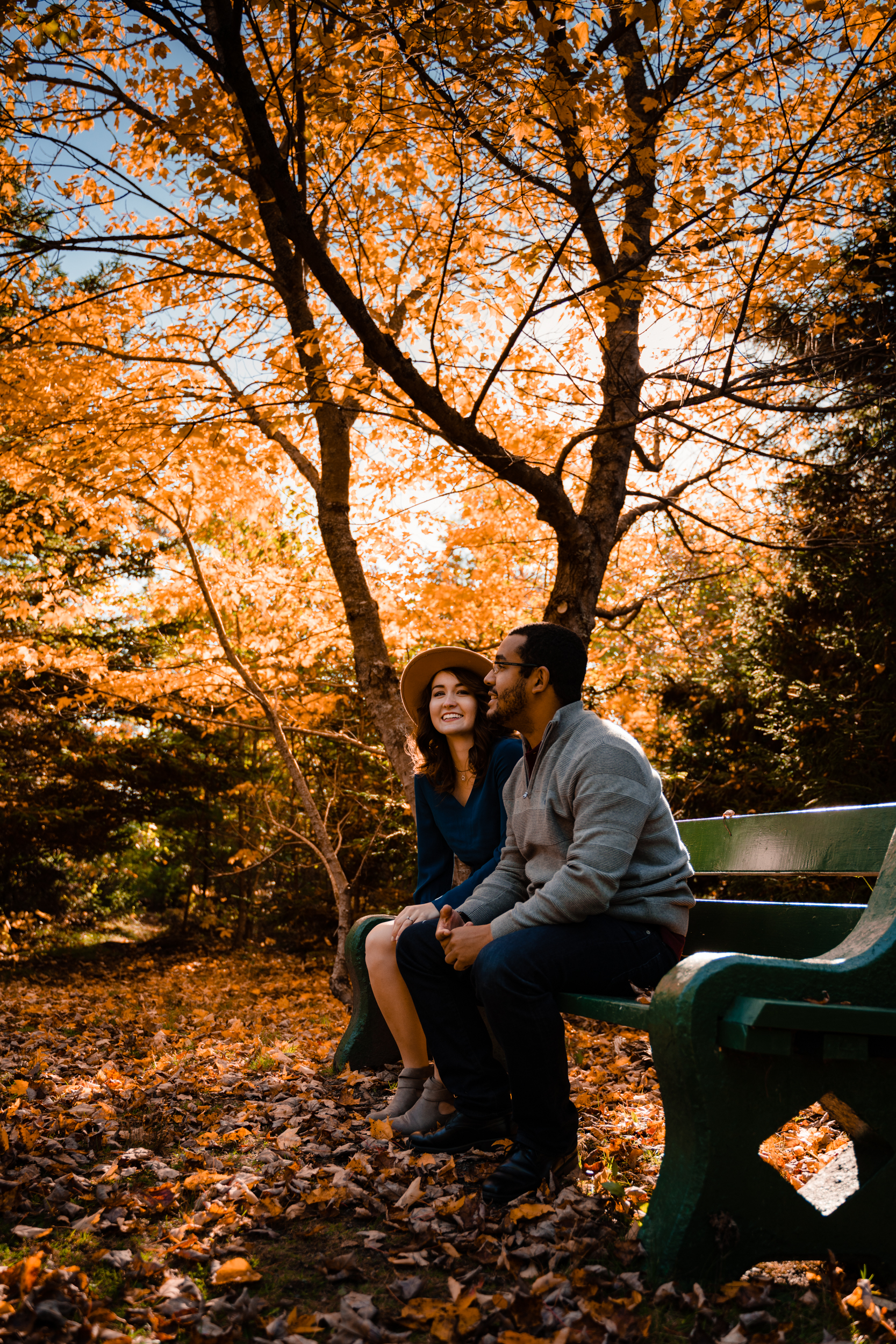 Wedding-halifax-engagement-nova-scotia-ottawa-ontario-pointpleasantpark-Fall-Autumn (25 of 53).jpg