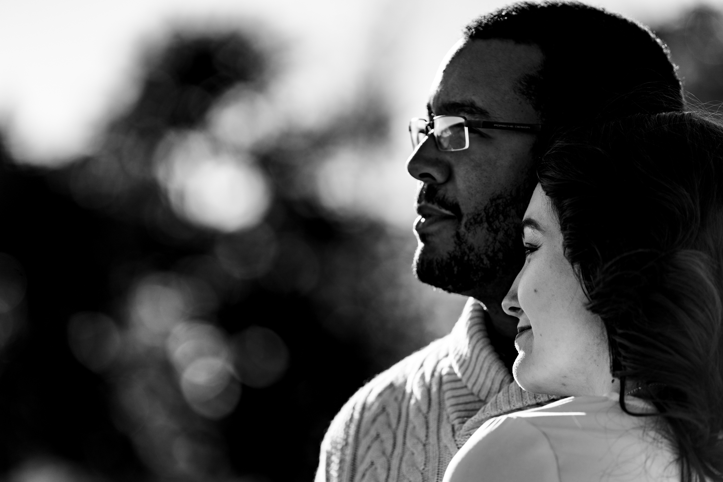 Wedding-halifax-engagement-nova-scotia-ottawa-ontario-pointpleasantpark-Fall-Autumn (31 of 53).jpg