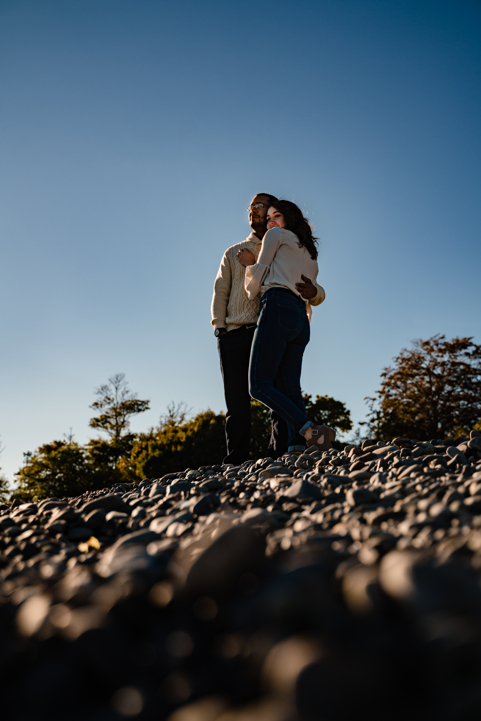 Wedding-halifax-engagement-nova-scotia-ottawa-ontario-pointpleasantpark-Fall-Autumn (32 of 53).jpg