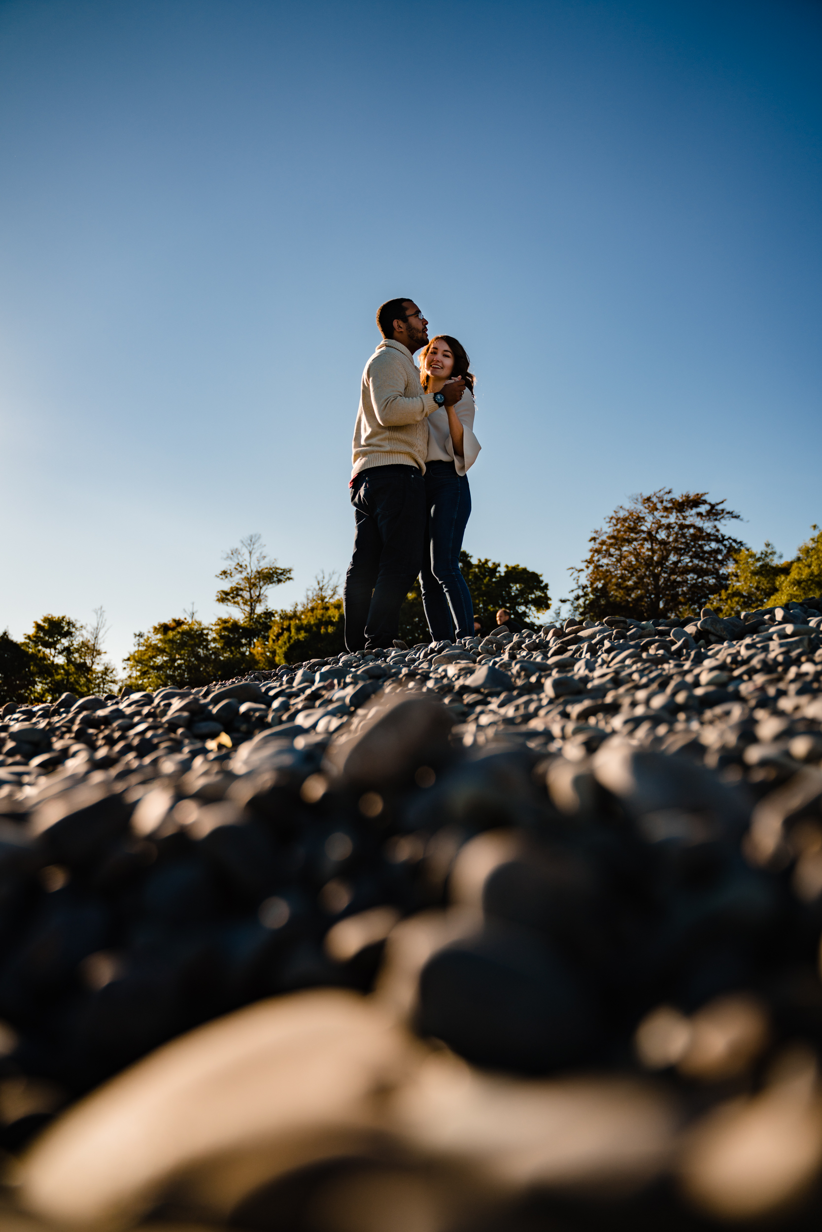 Wedding-halifax-engagement-nova-scotia-ottawa-ontario-pointpleasantpark-Fall-Autumn (33 of 53).jpg
