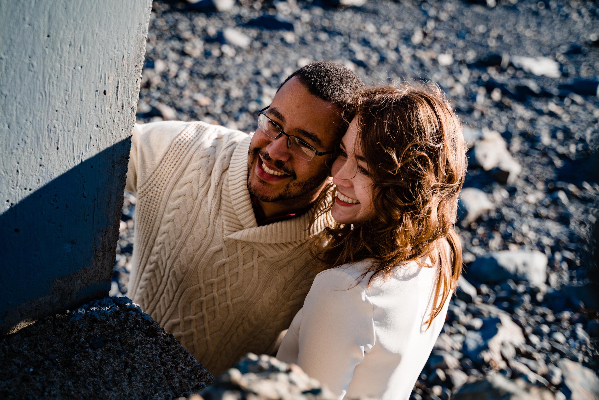 Wedding-halifax-engagement-nova-scotia-ottawa-ontario-pointpleasantpark-Fall-Autumn (36 of 53).jpg