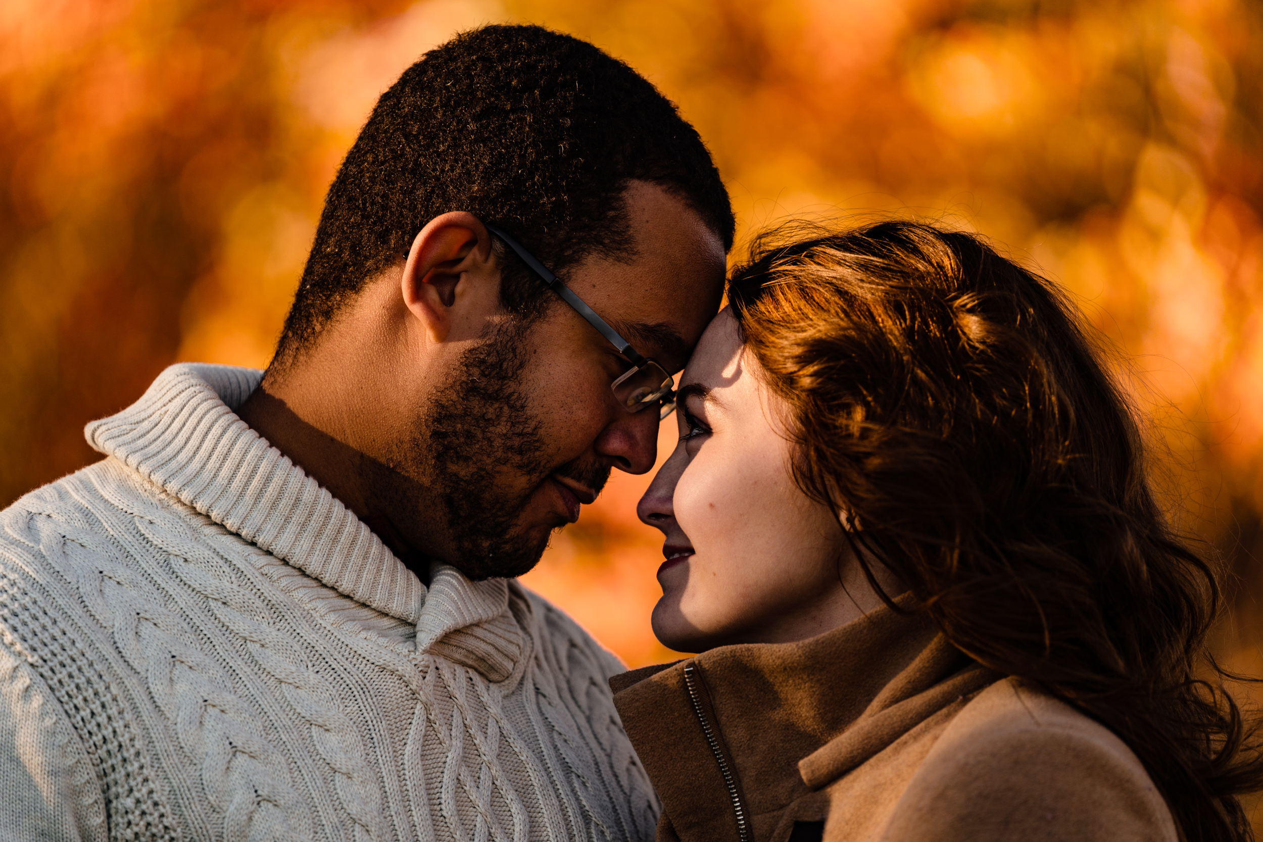 Wedding-halifax-engagement-nova-scotia-ottawa-ontario-pointpleasantpark-Fall-Autumn (52 of 53).jpg