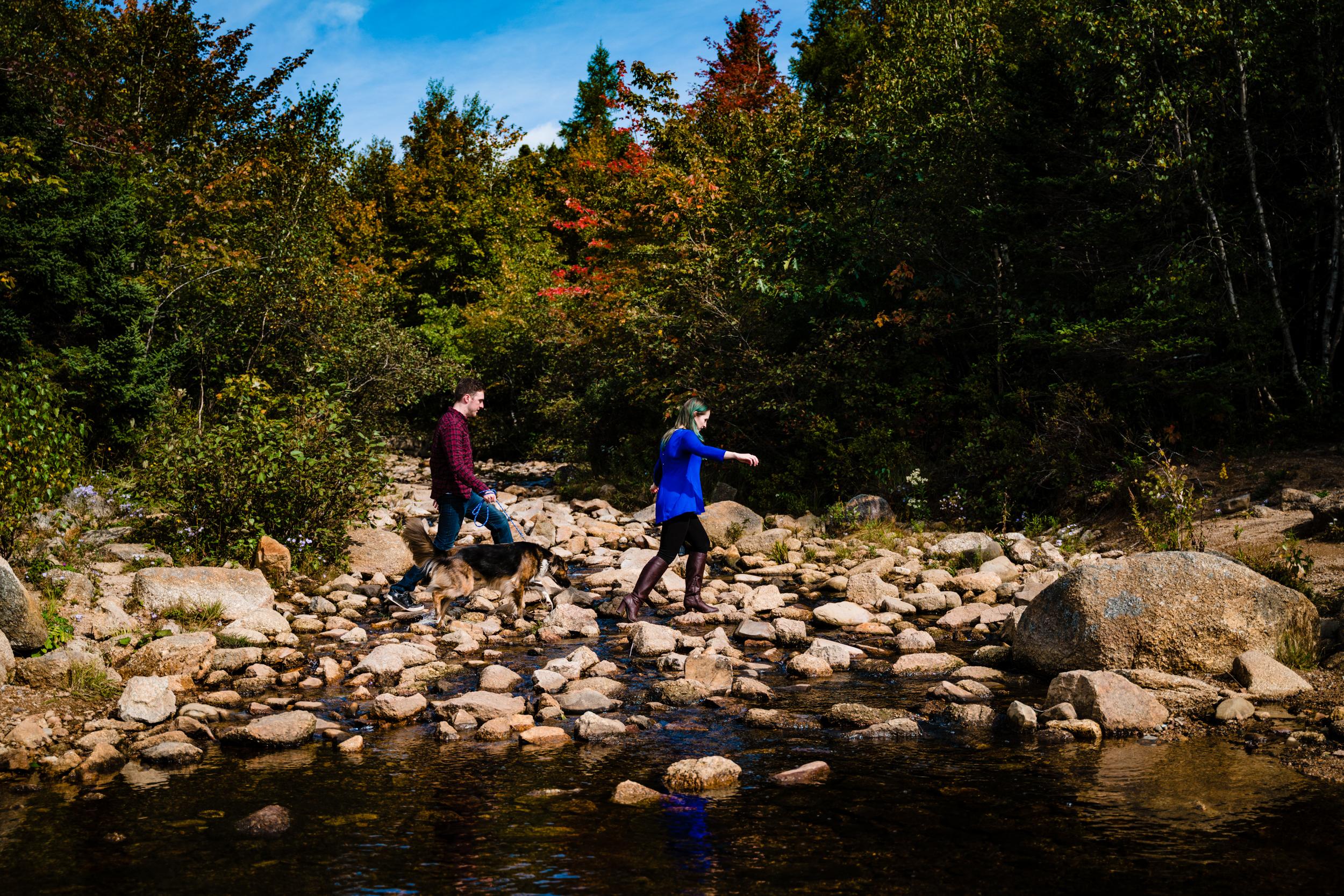 Halifax-engagement-nova-scotia-ottawa-ontario-arcade-longlake-Fall-Autumn (6 of 60).jpg