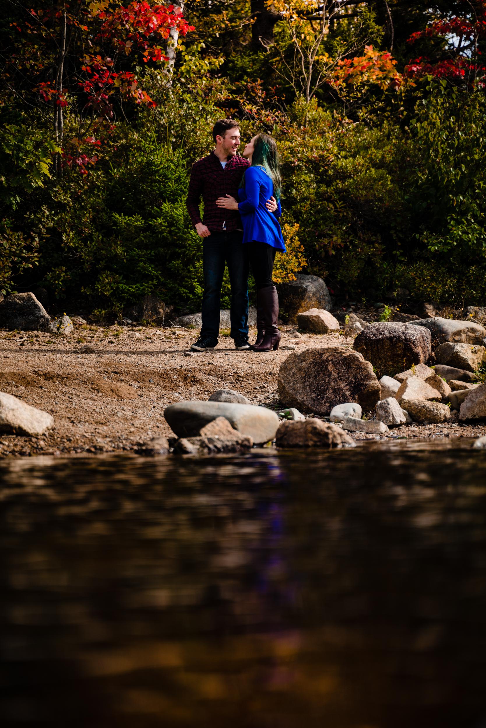 Halifax-engagement-nova-scotia-ottawa-ontario-arcade-longlake-Fall-Autumn (7 of 60).jpg