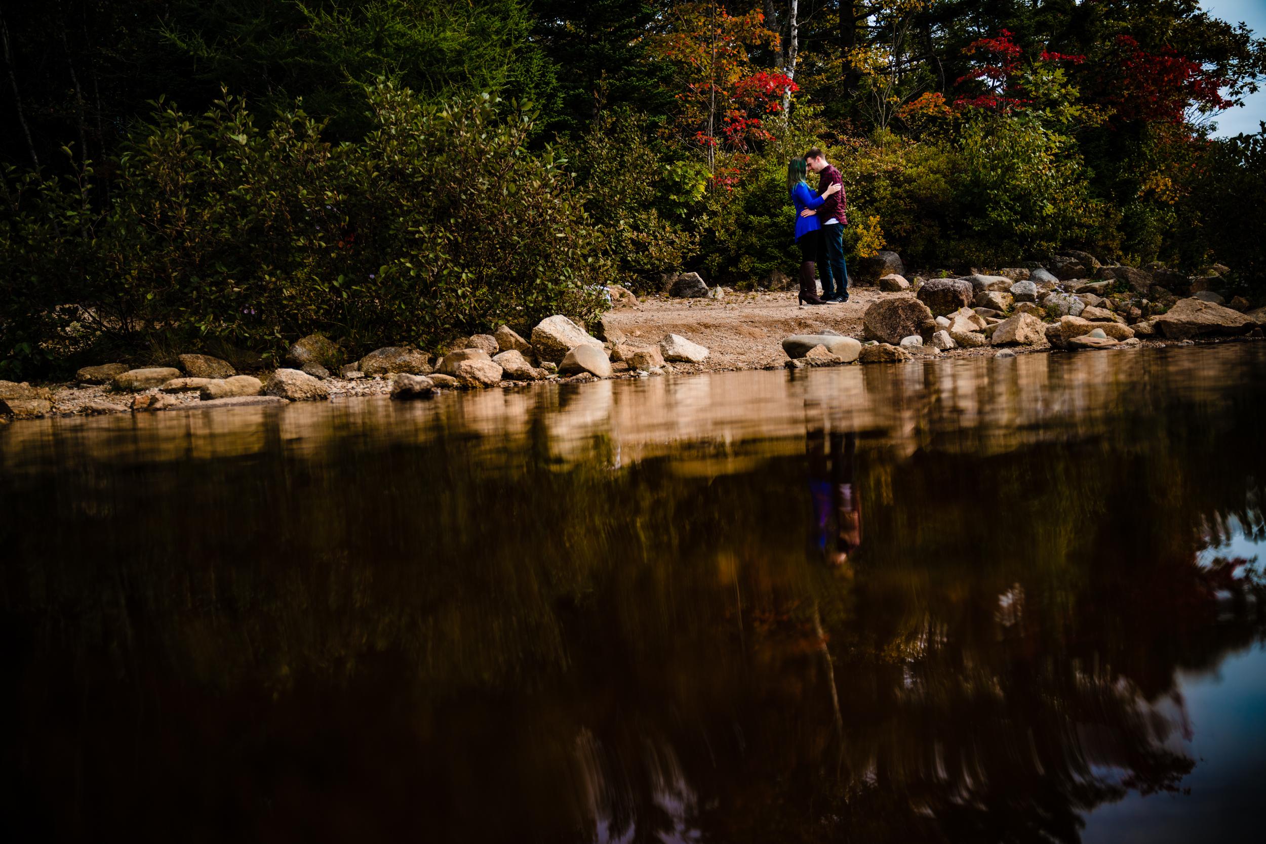 Halifax-engagement-nova-scotia-ottawa-ontario-arcade-longlake-Fall-Autumn (10 of 60).jpg