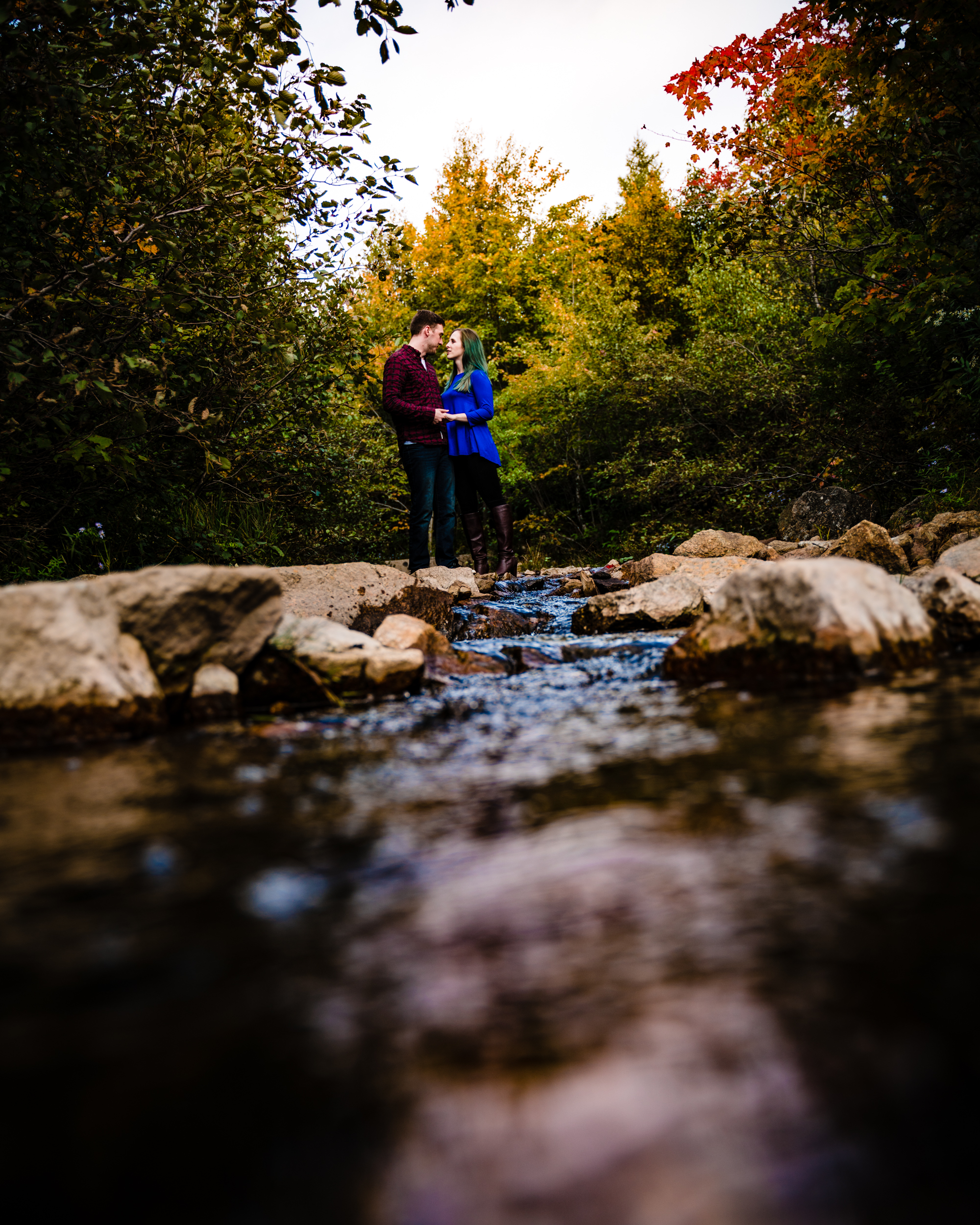 Halifax-engagement-nova-scotia-ottawa-ontario-arcade-longlake-Fall-Autumn (11 of 60).jpg