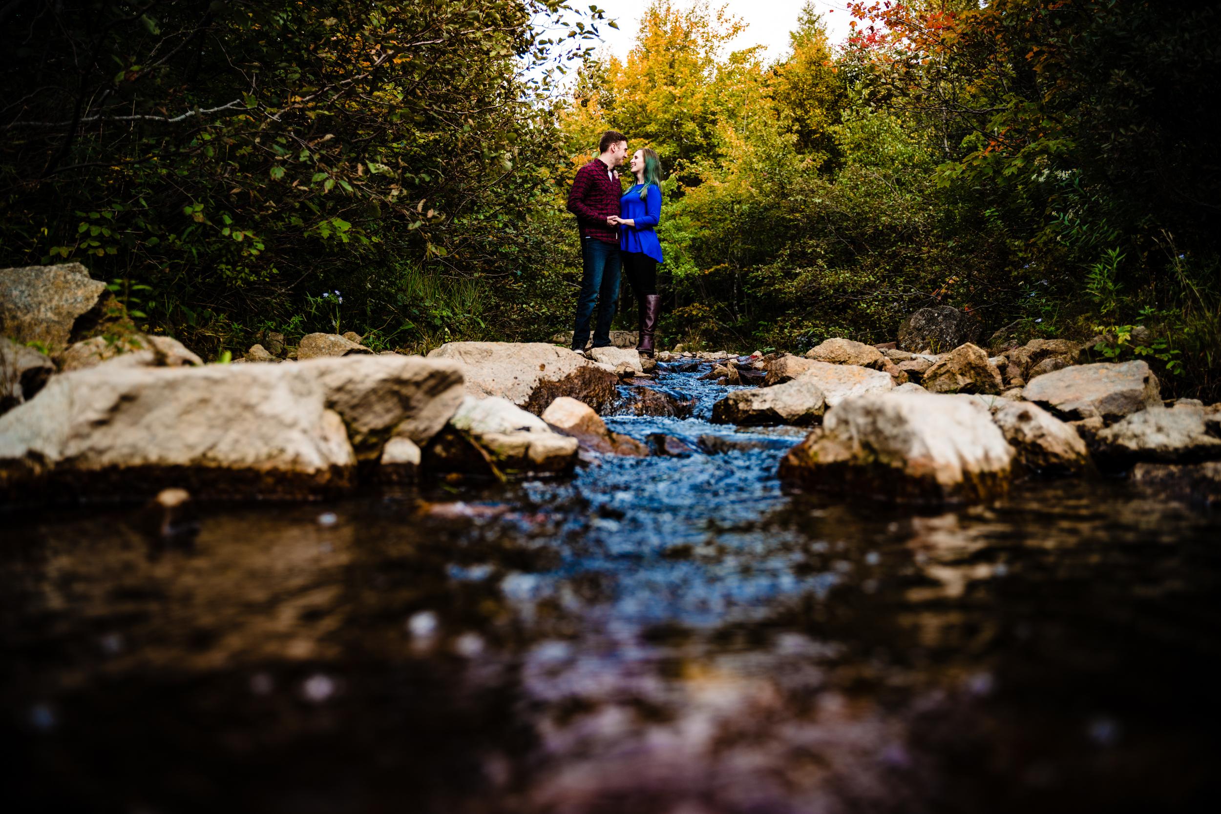 Halifax-engagement-nova-scotia-ottawa-ontario-arcade-longlake-Fall-Autumn (13 of 60).jpg