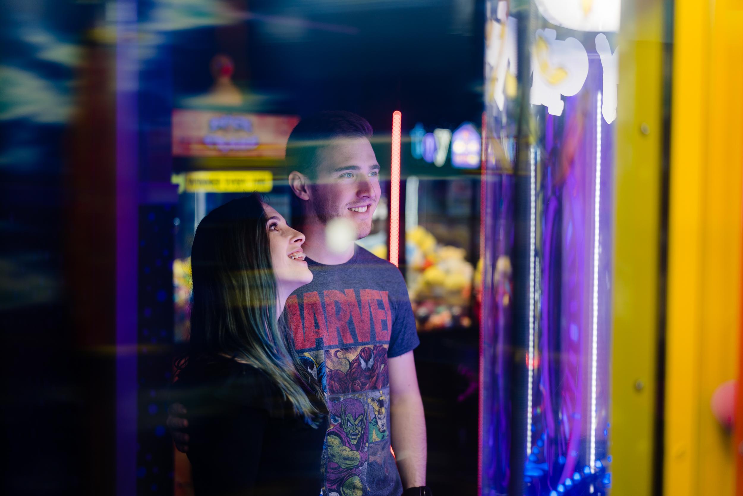 Halifax-engagement-nova-scotia-ottawa-ontario-arcade-longlake-Fall-Autumn (26 of 60).jpg
