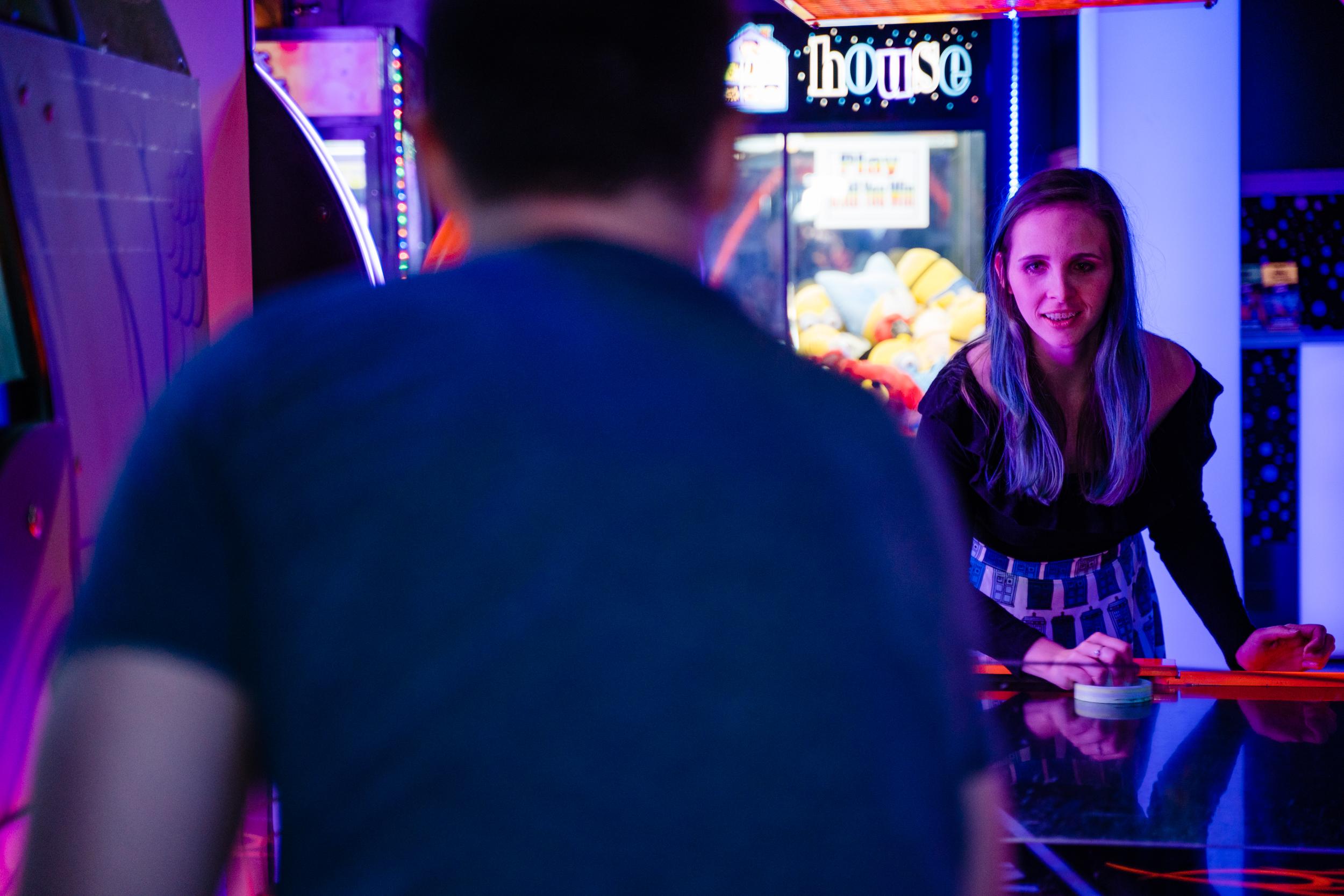 Halifax-engagement-nova-scotia-ottawa-ontario-arcade-longlake-Fall-Autumn (31 of 60).jpg