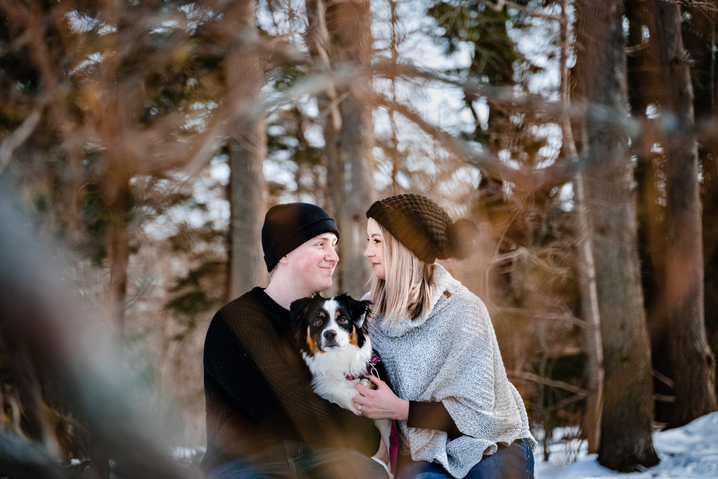 Haley&Brandon (12 of 64)halifax-novascotia-engagementphotography-wedding-foxandfellow-Ottawa-winter.jpg