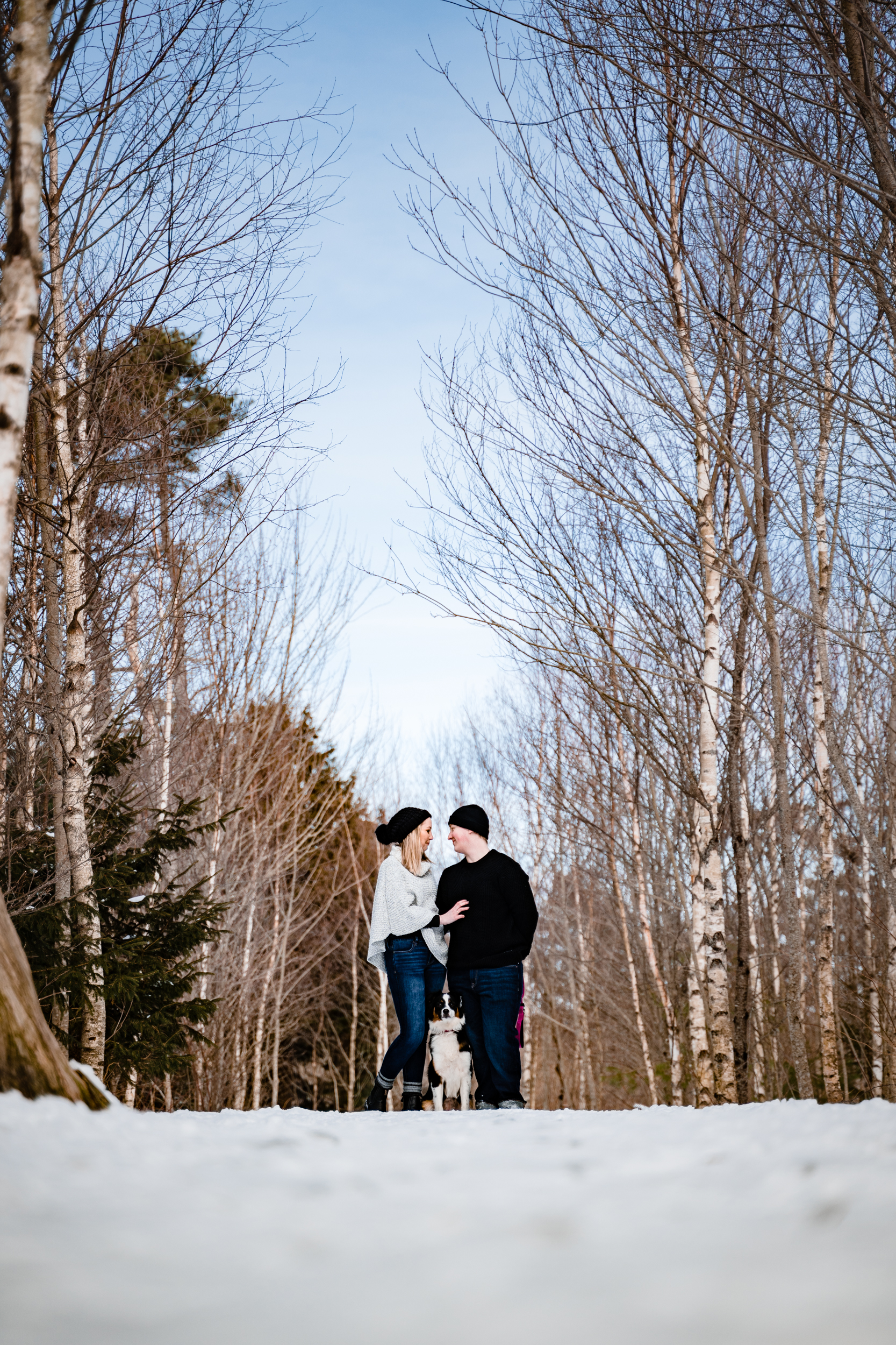 Haley&Brandon (18 of 64)halifax-novascotia-engagementphotography-wedding-foxandfellow-Ottawa-winter.jpg